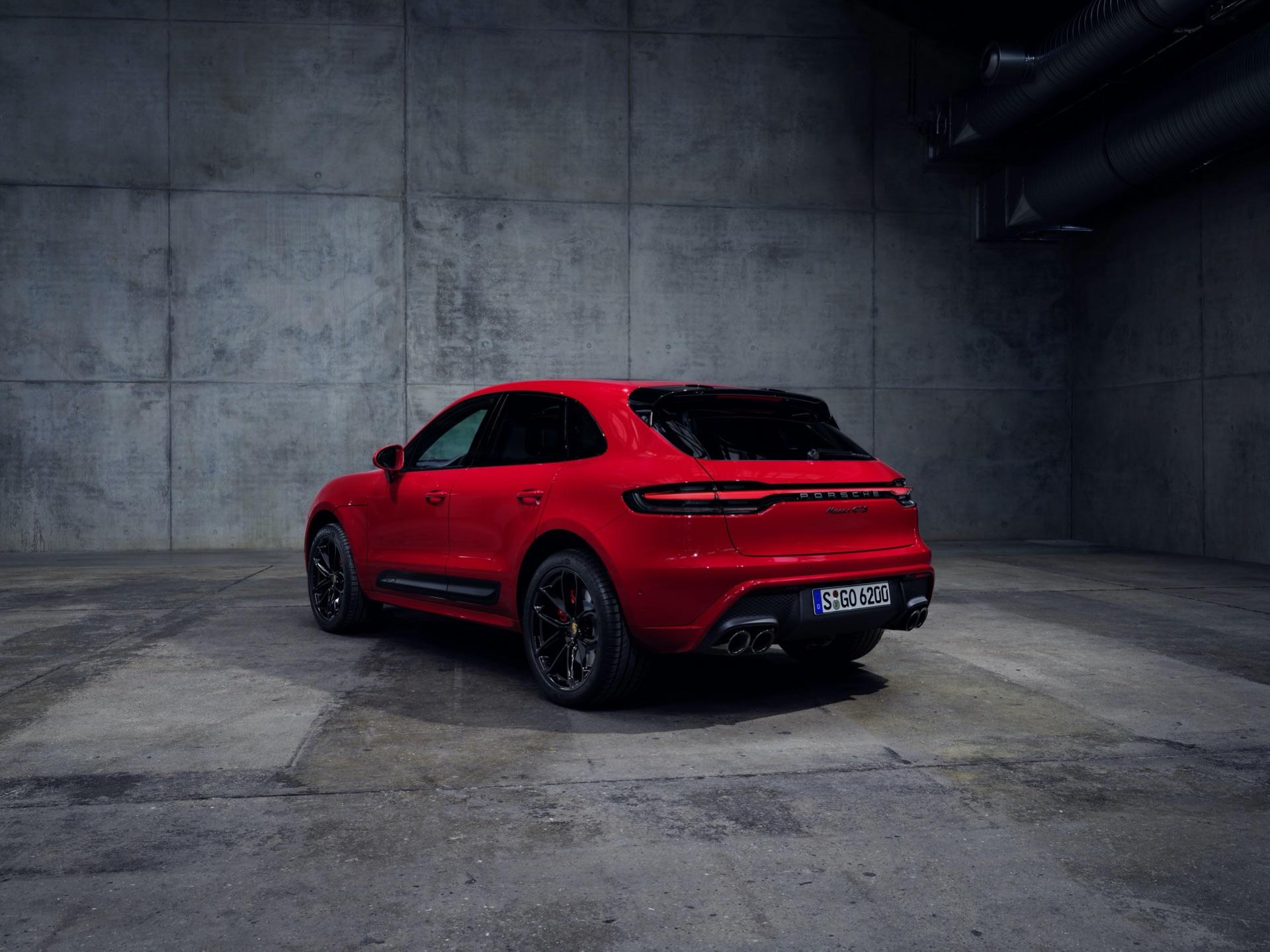 Porsche-Macan-Facelift-26