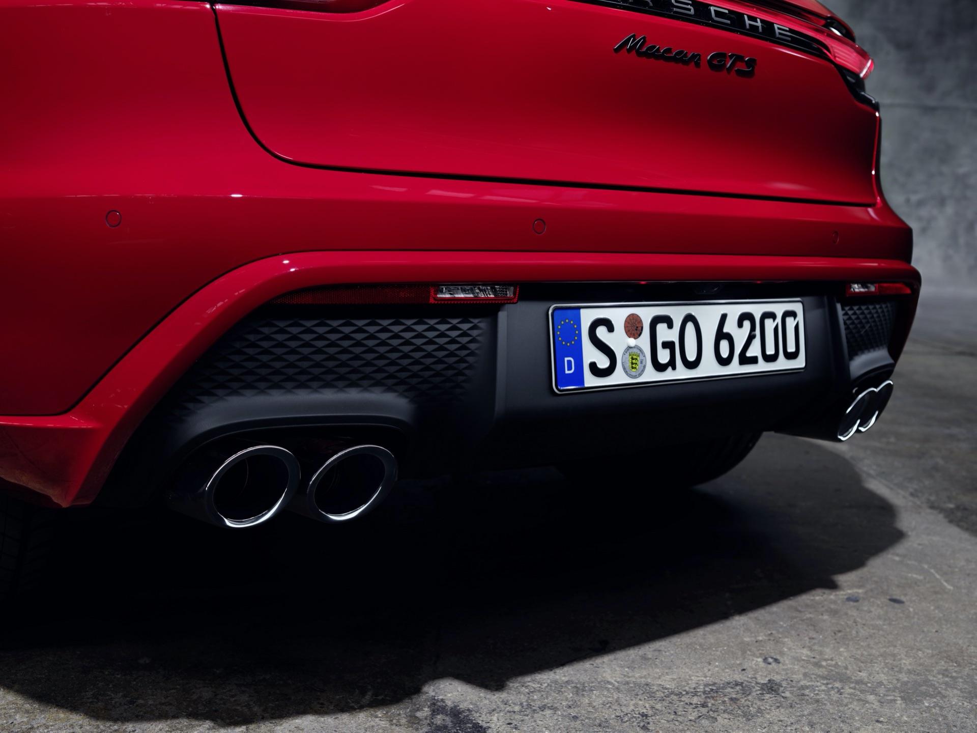 Porsche-Macan-Facelift-27