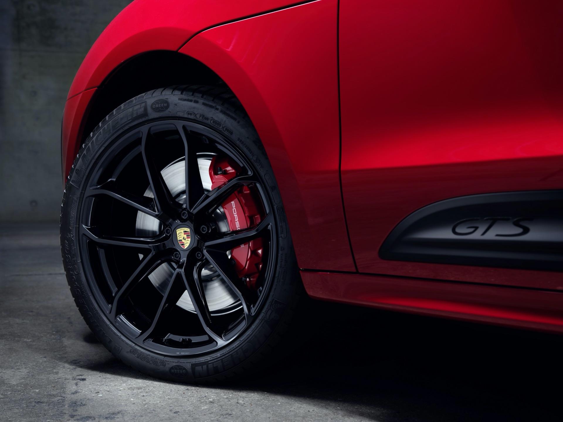 Porsche-Macan-Facelift-28