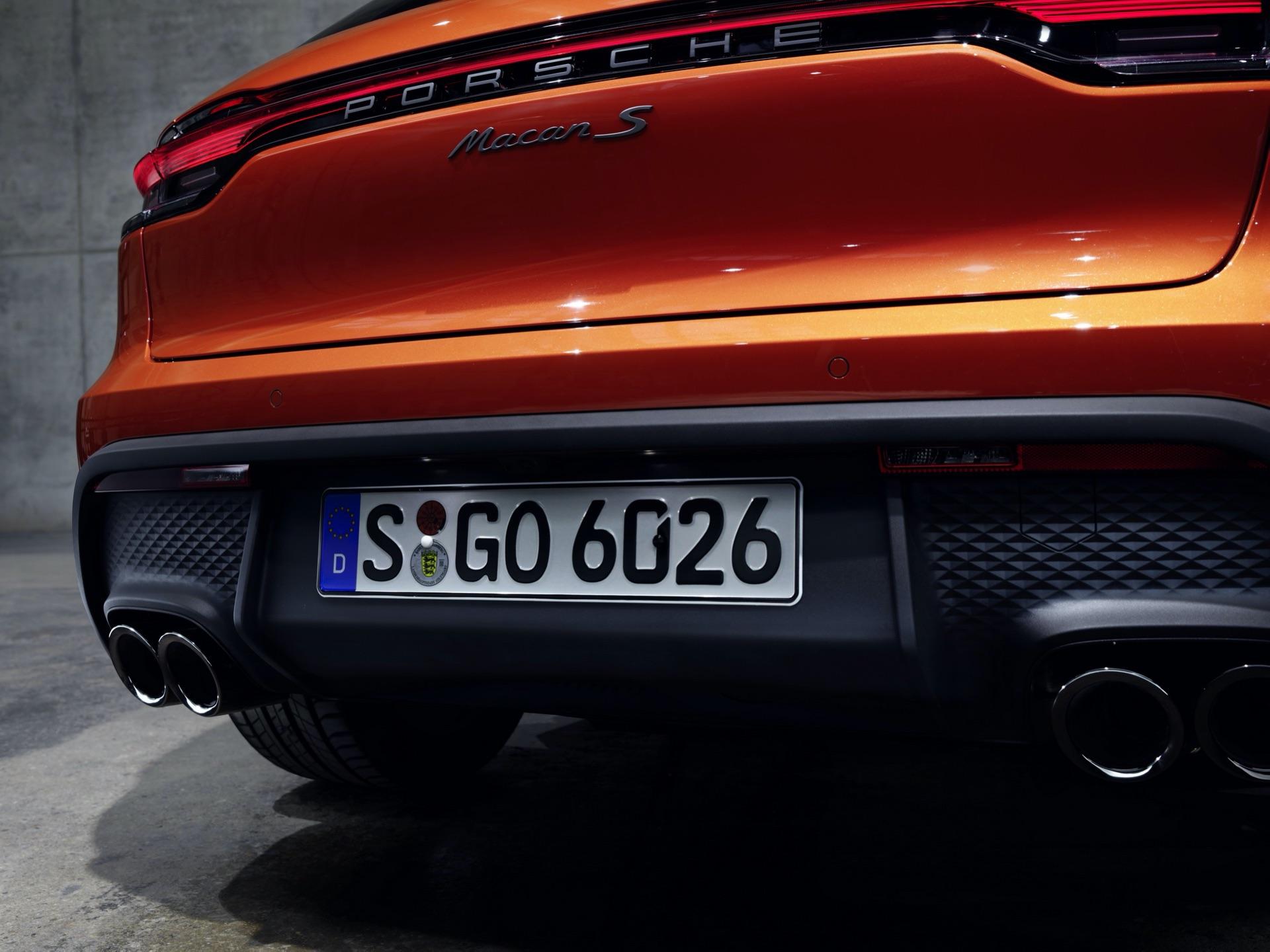 Porsche-Macan-Facelift-29