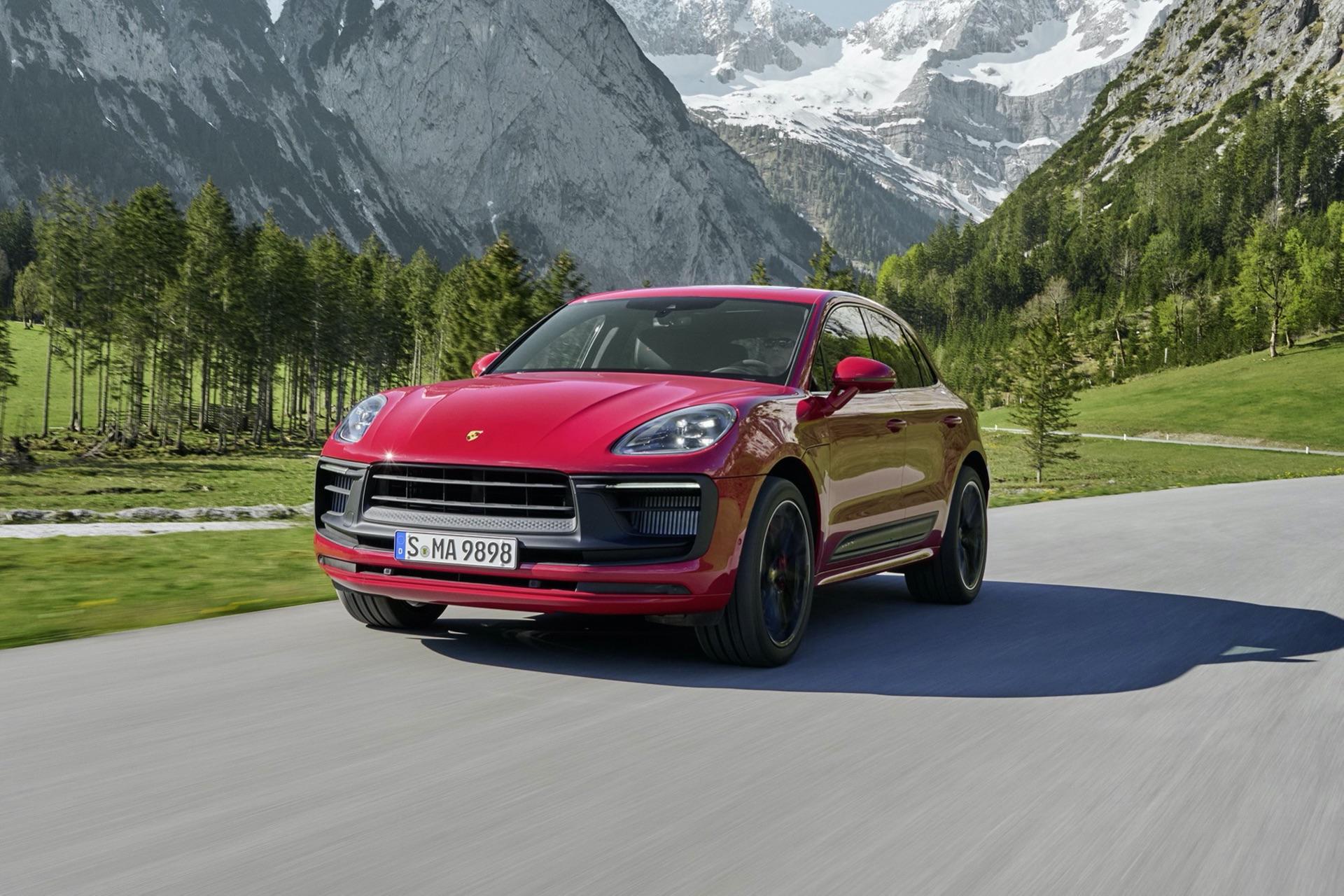 Porsche-Macan-Facelift-3
