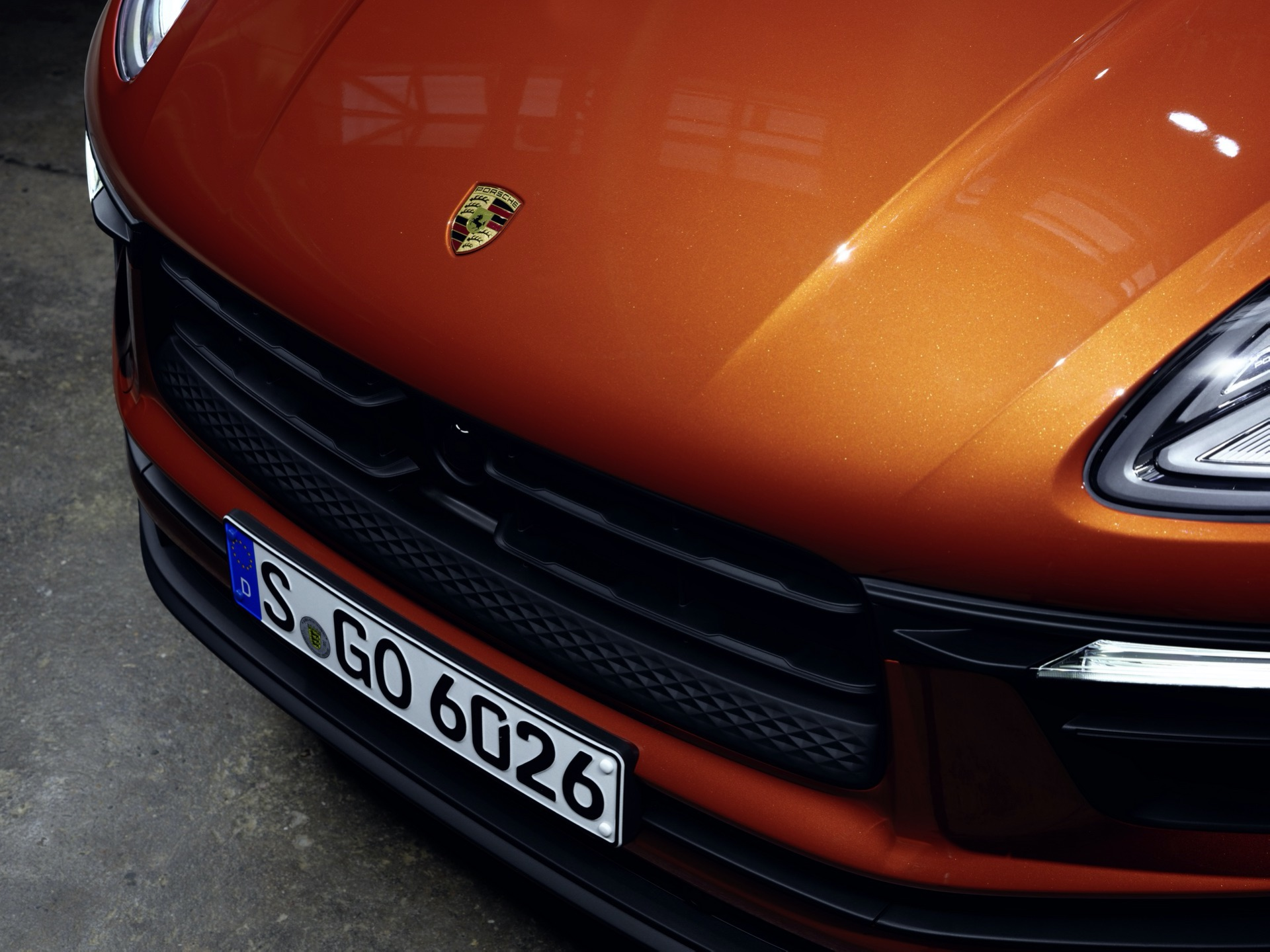Porsche-Macan-Facelift-30