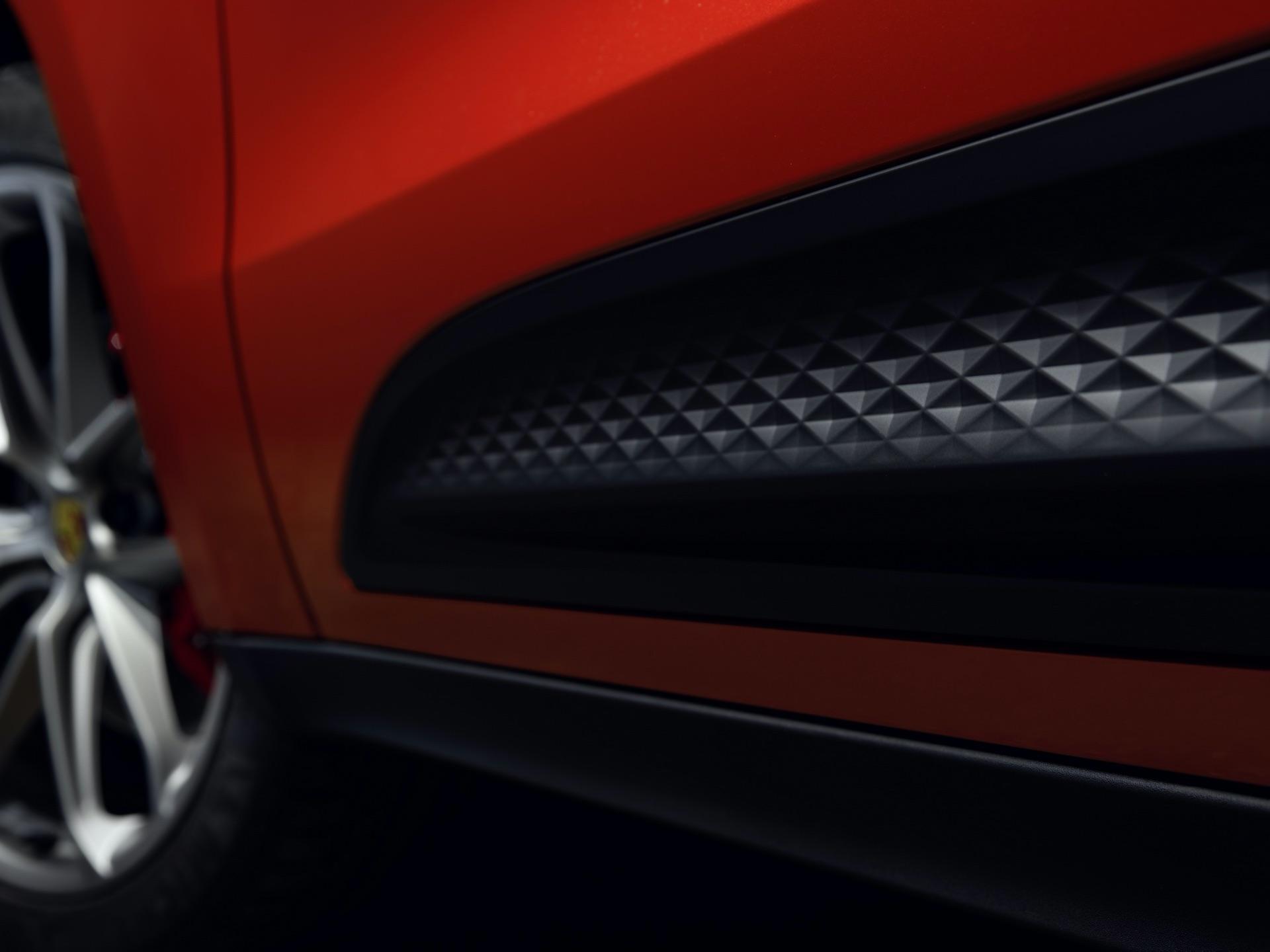 Porsche-Macan-Facelift-31