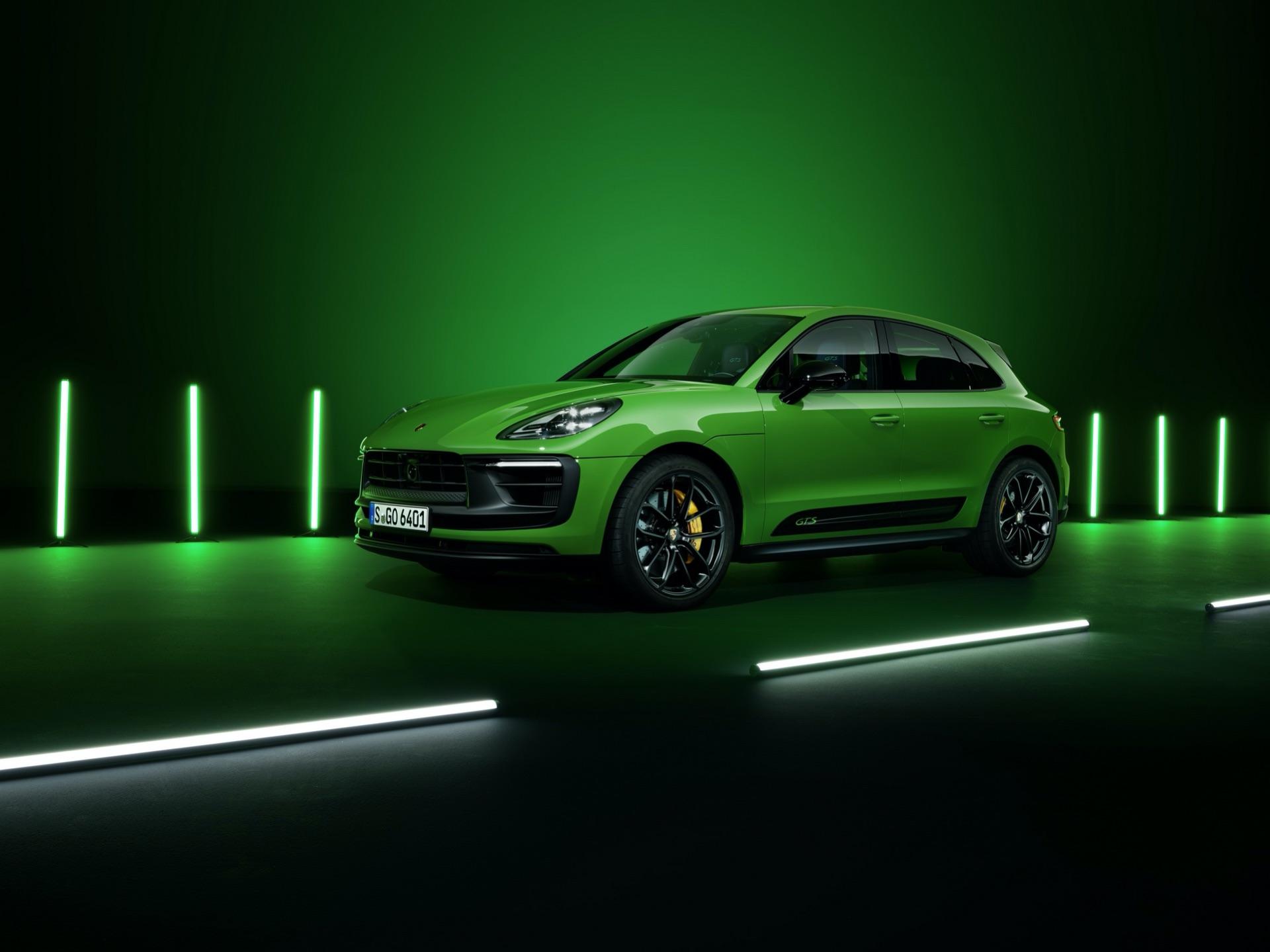 Porsche-Macan-Facelift-32
