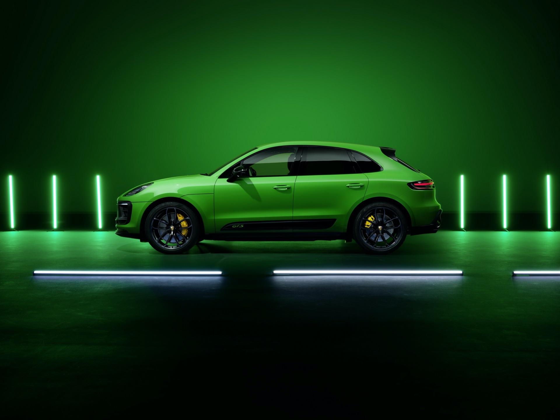 Porsche-Macan-Facelift-35