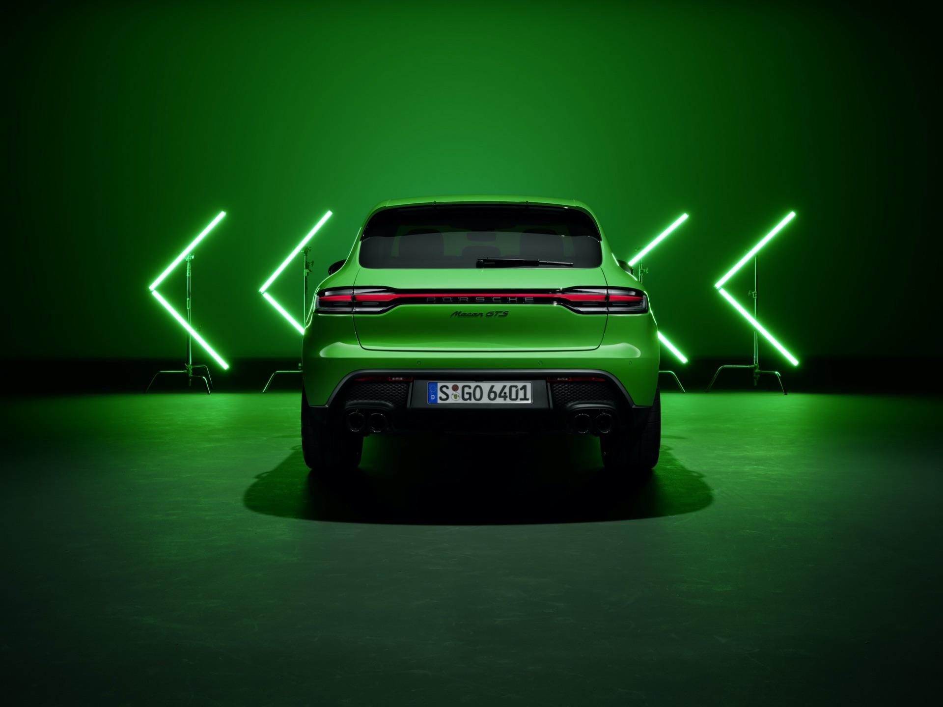 Porsche-Macan-Facelift-36