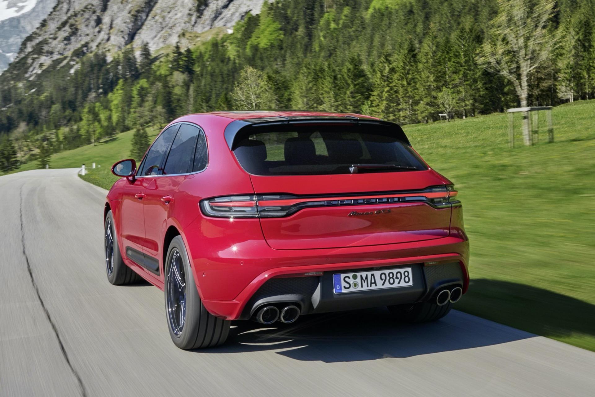 Porsche-Macan-Facelift-4