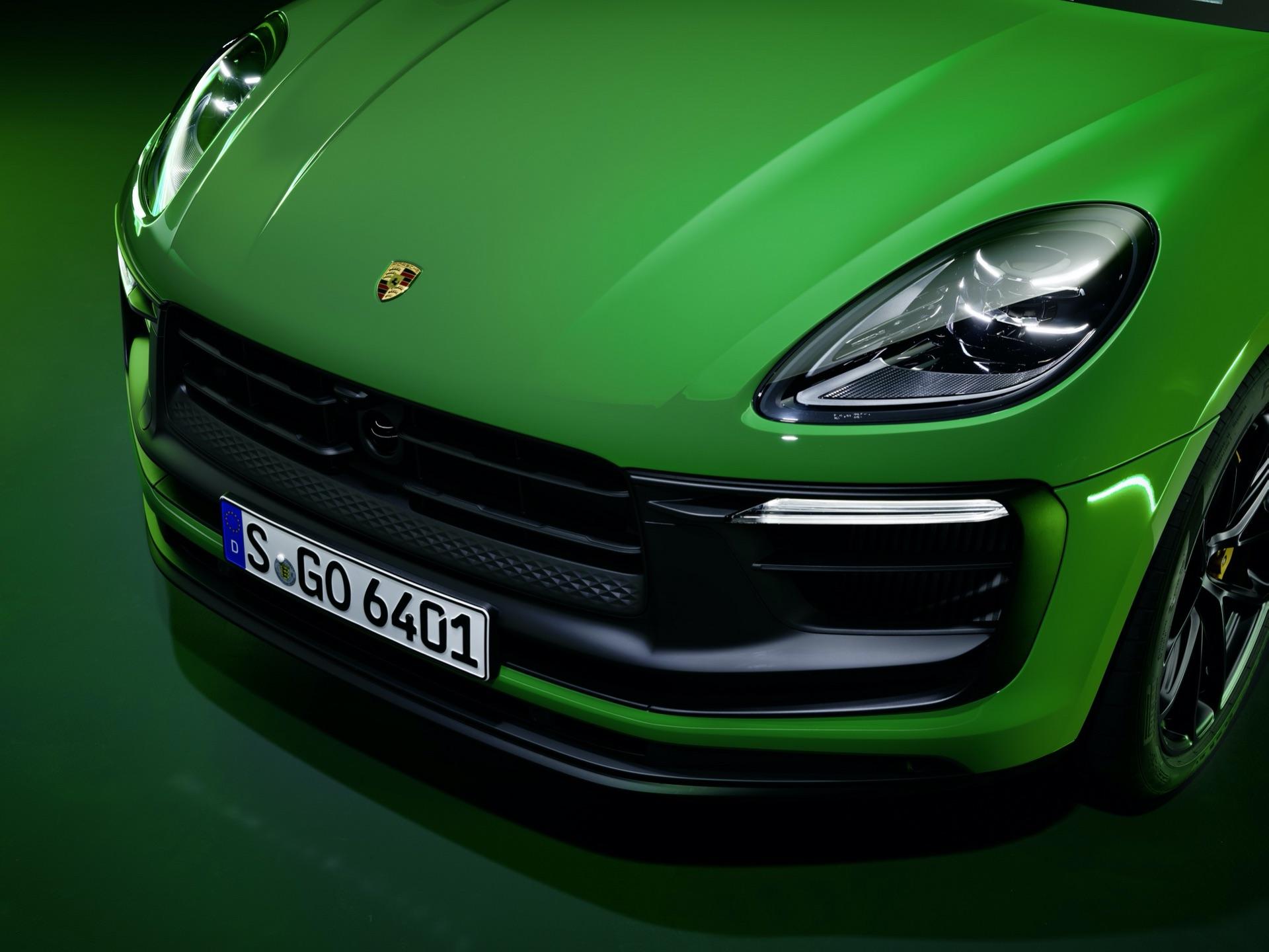 Porsche-Macan-Facelift-40