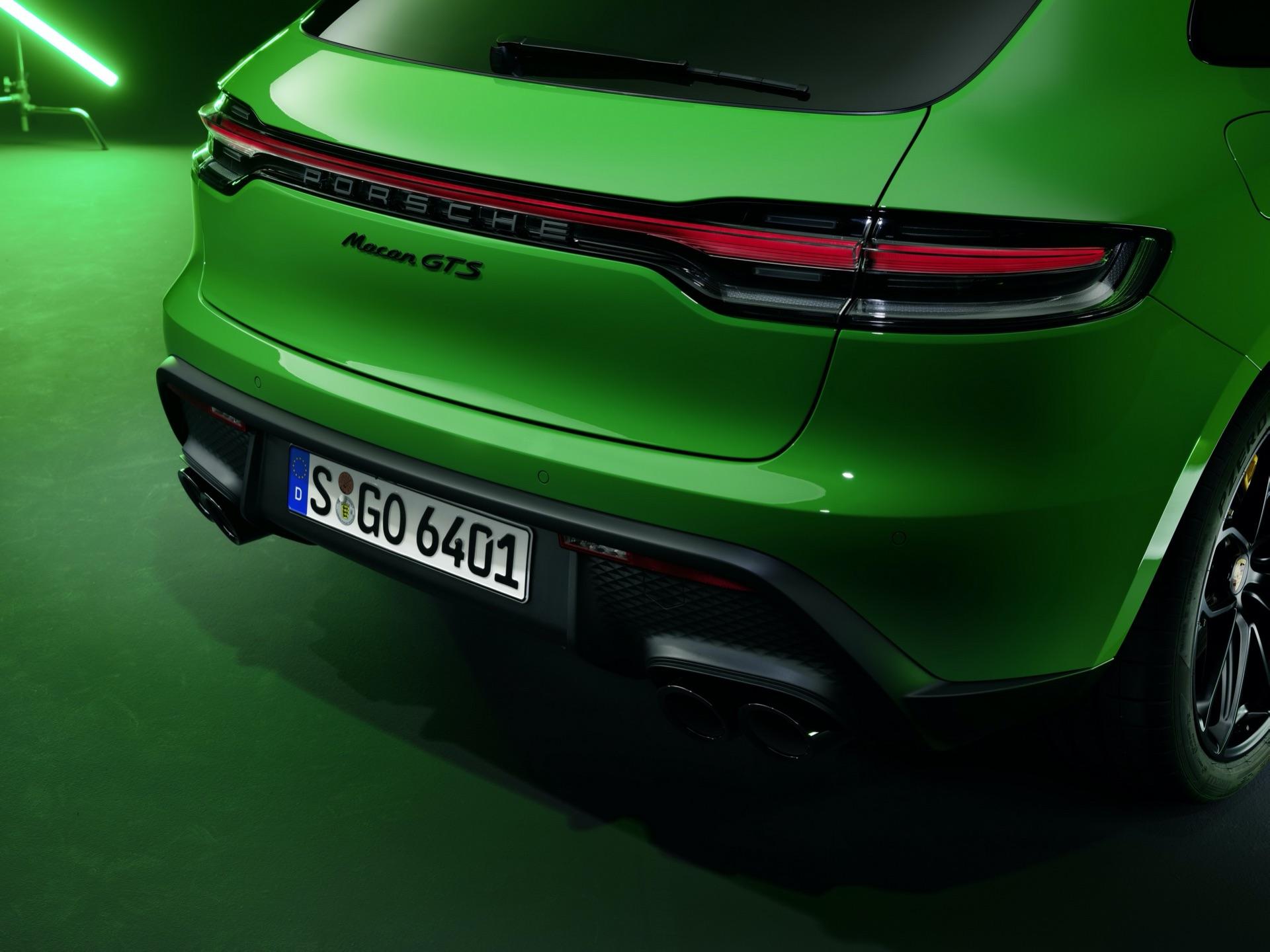 Porsche-Macan-Facelift-41