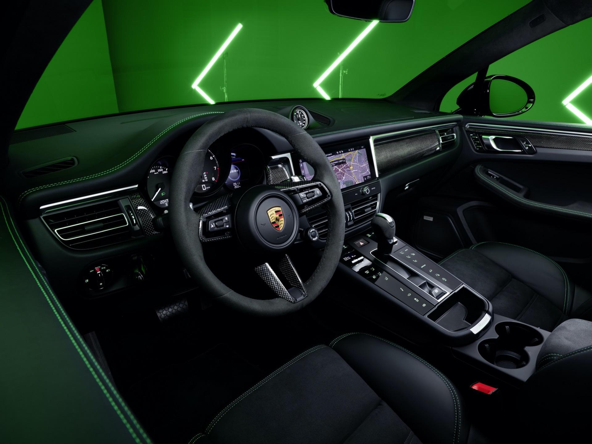 Porsche-Macan-Facelift-42