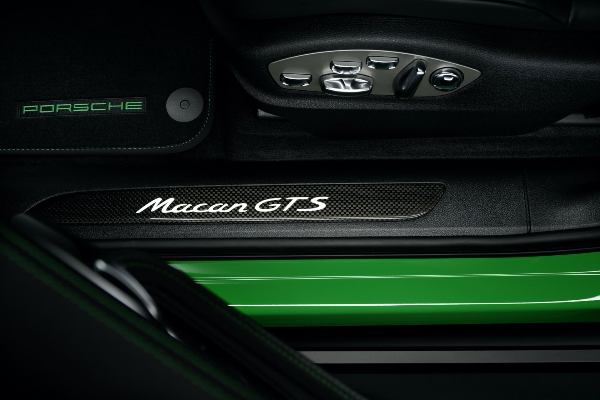 Porsche-Macan-Facelift-45