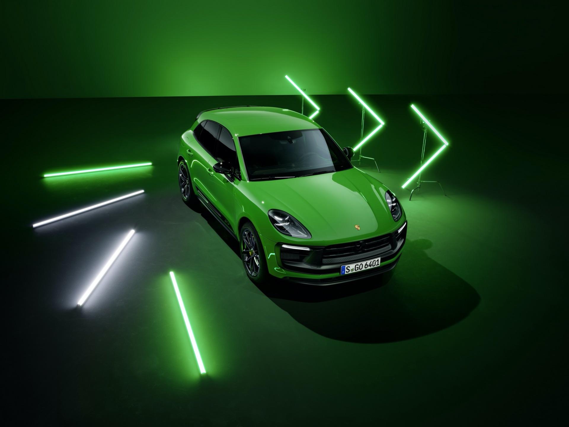 Porsche-Macan-Facelift-46