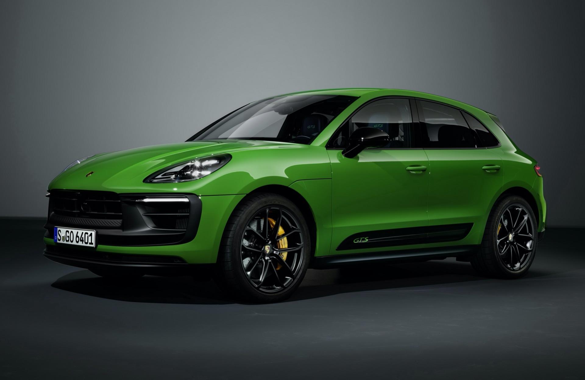 Porsche-Macan-Facelift-47