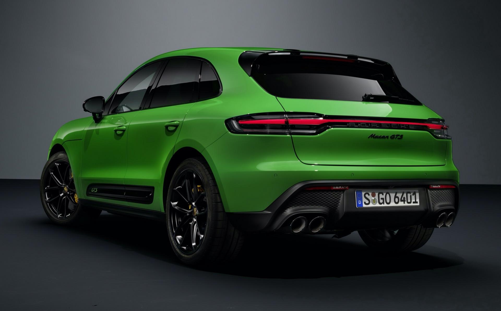 Porsche-Macan-Facelift-49