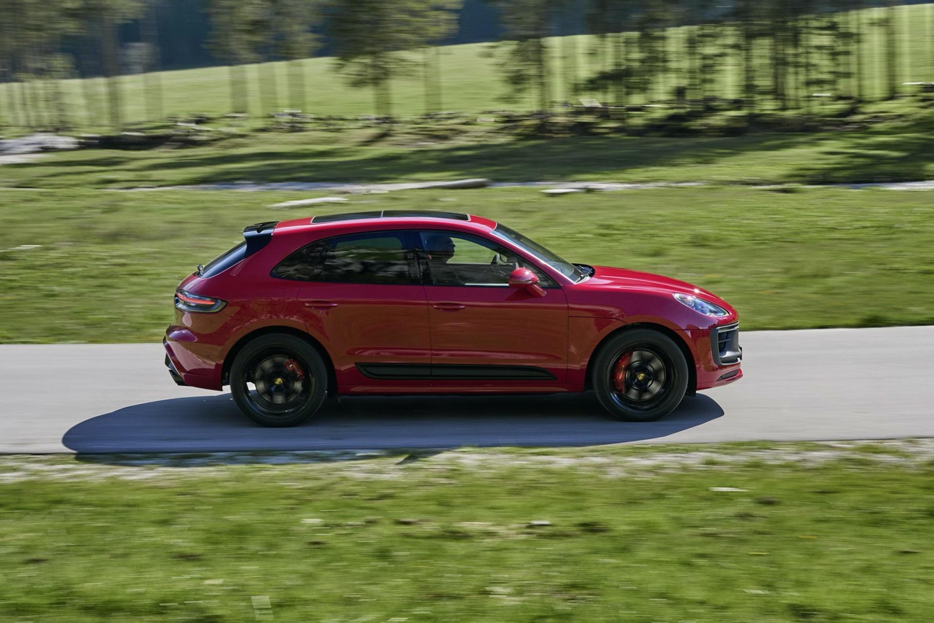 Porsche-Macan-Facelift-5