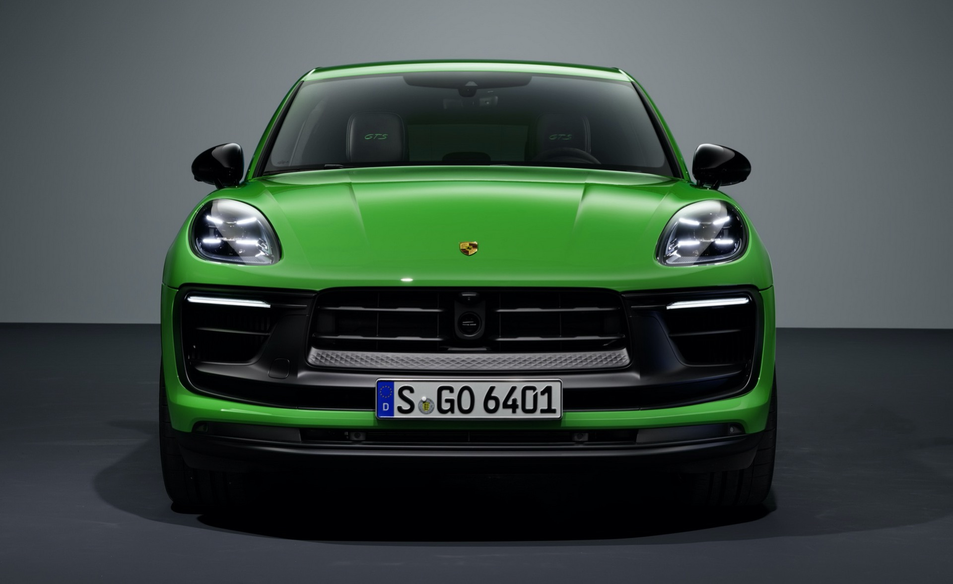 Porsche-Macan-Facelift-51