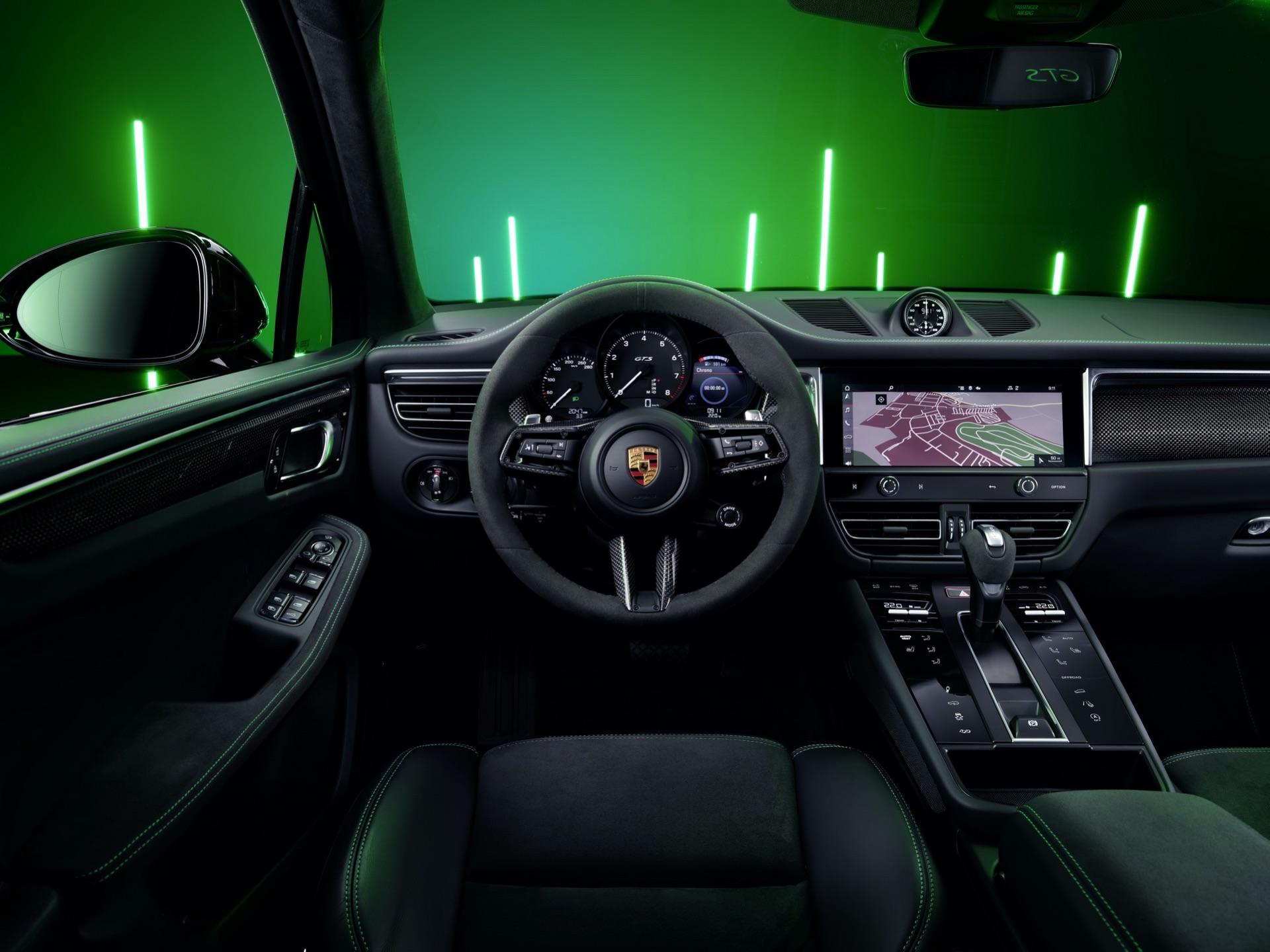 Porsche-Macan-Facelift-52