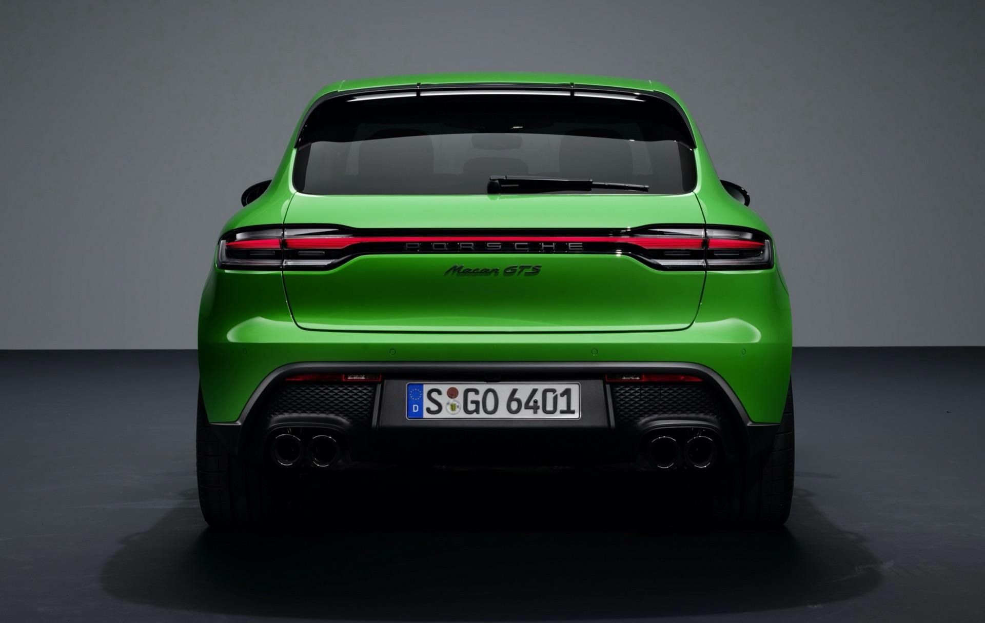 Porsche-Macan-Facelift-53