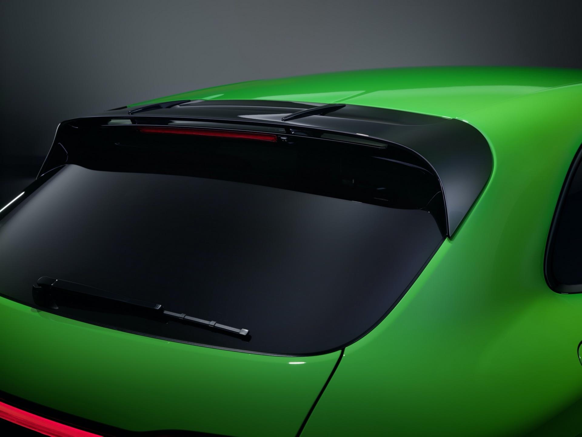 Porsche-Macan-Facelift-55