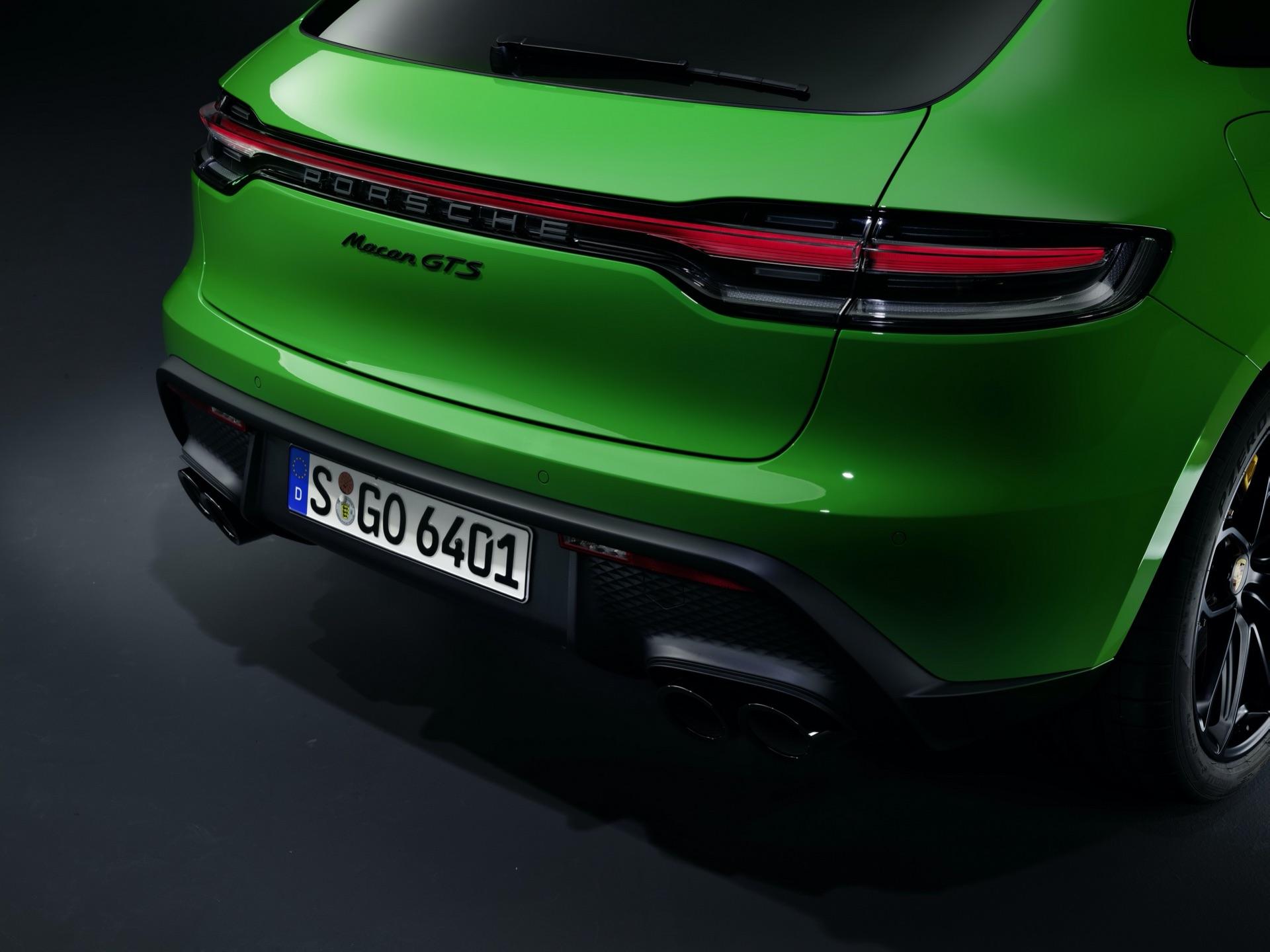 Porsche-Macan-Facelift-56