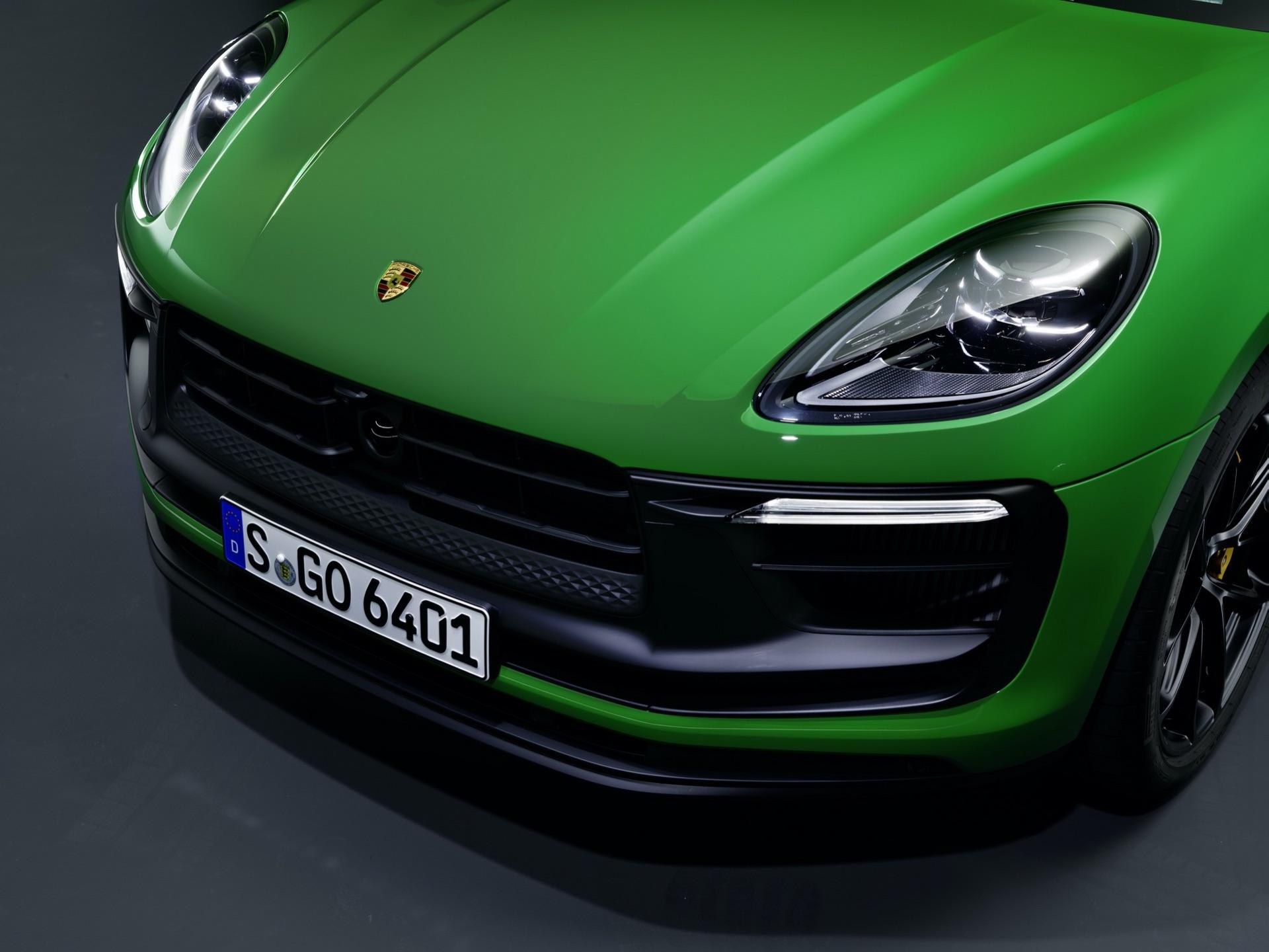 Porsche-Macan-Facelift-58