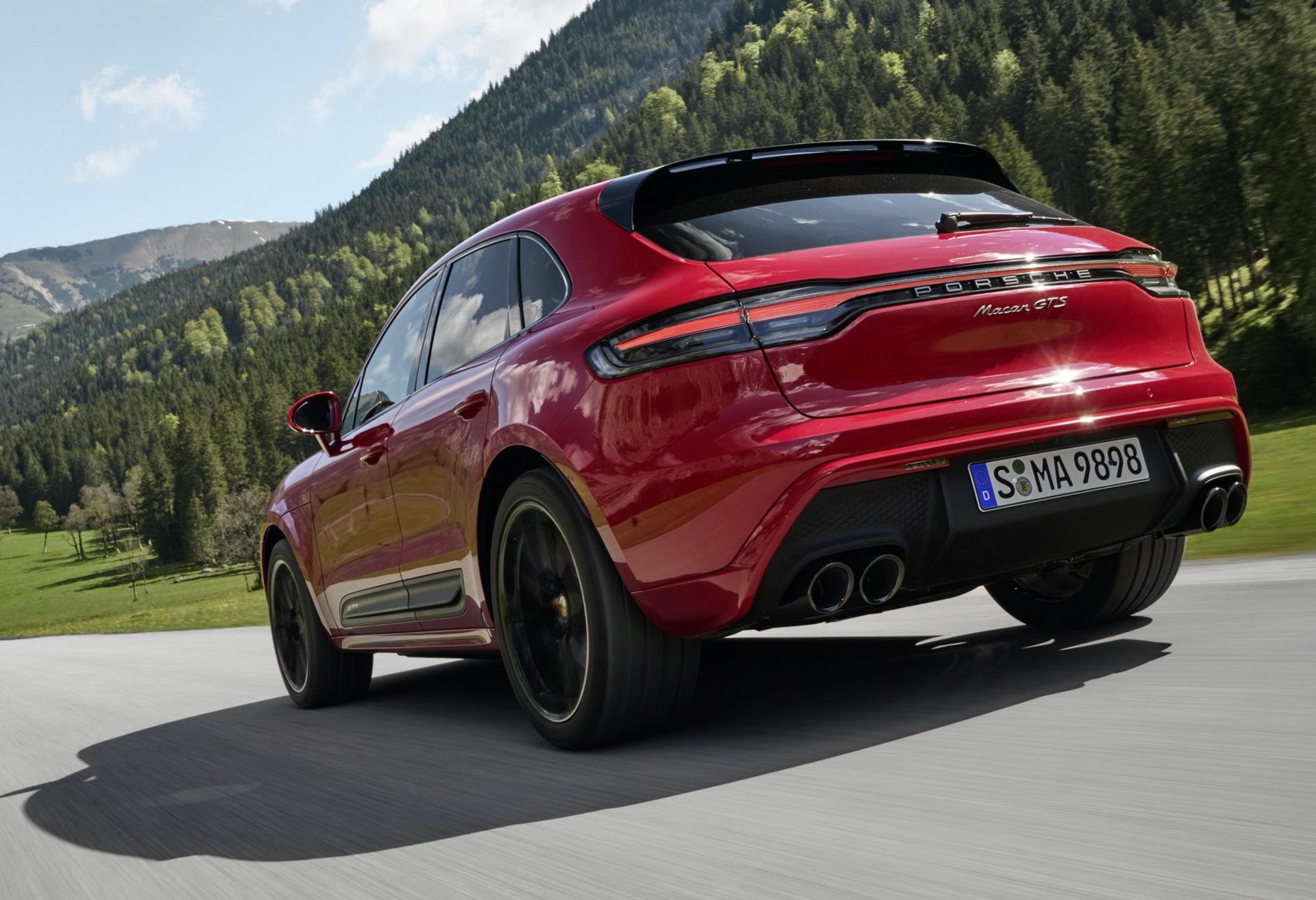 Porsche-Macan-Facelift-6