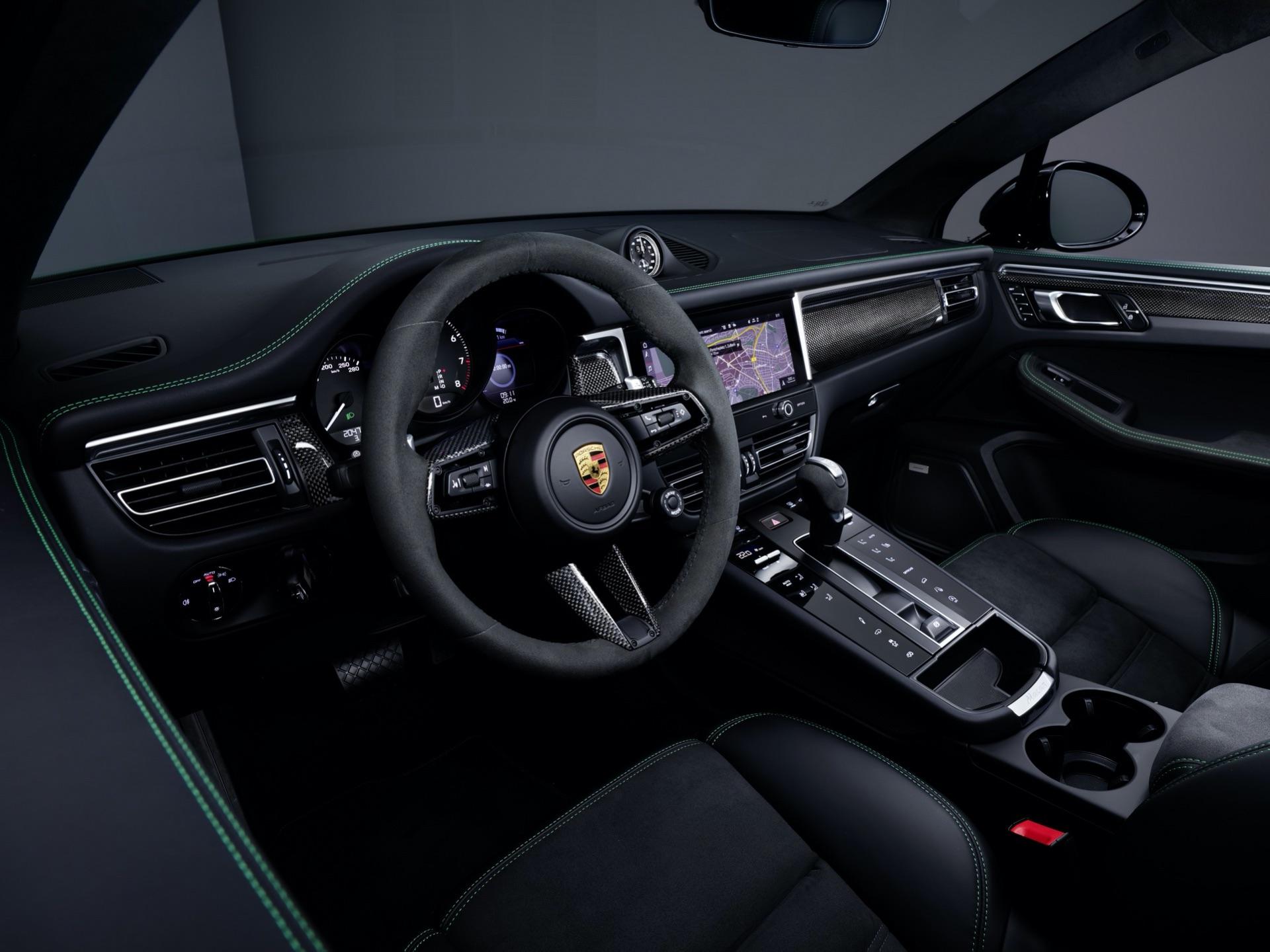 Porsche-Macan-Facelift-60