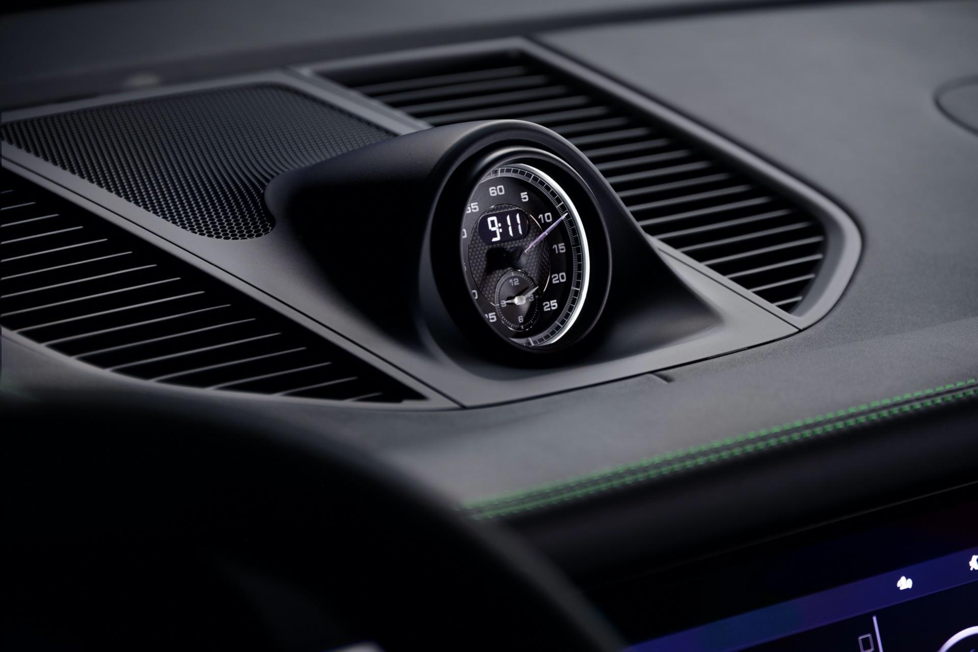 Porsche-Macan-Facelift-61