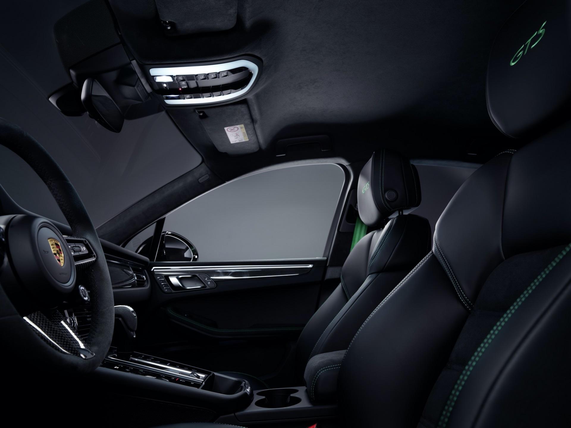 Porsche-Macan-Facelift-64