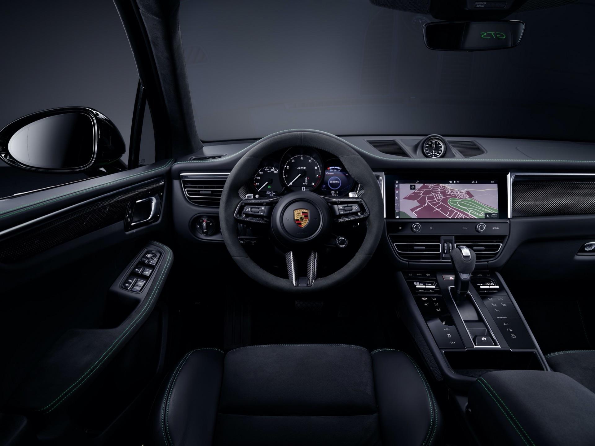 Porsche-Macan-Facelift-65