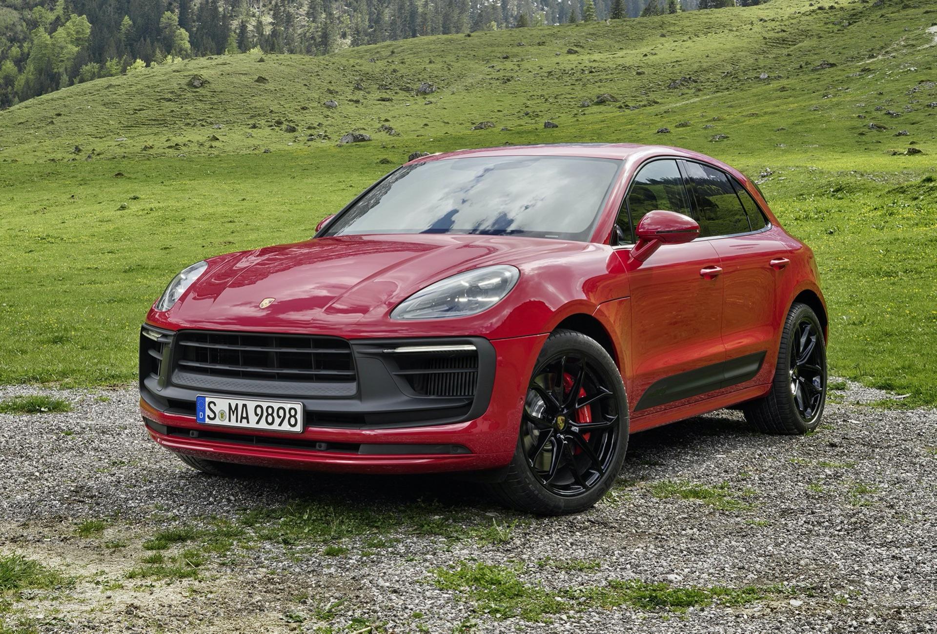 Porsche-Macan-Facelift-7