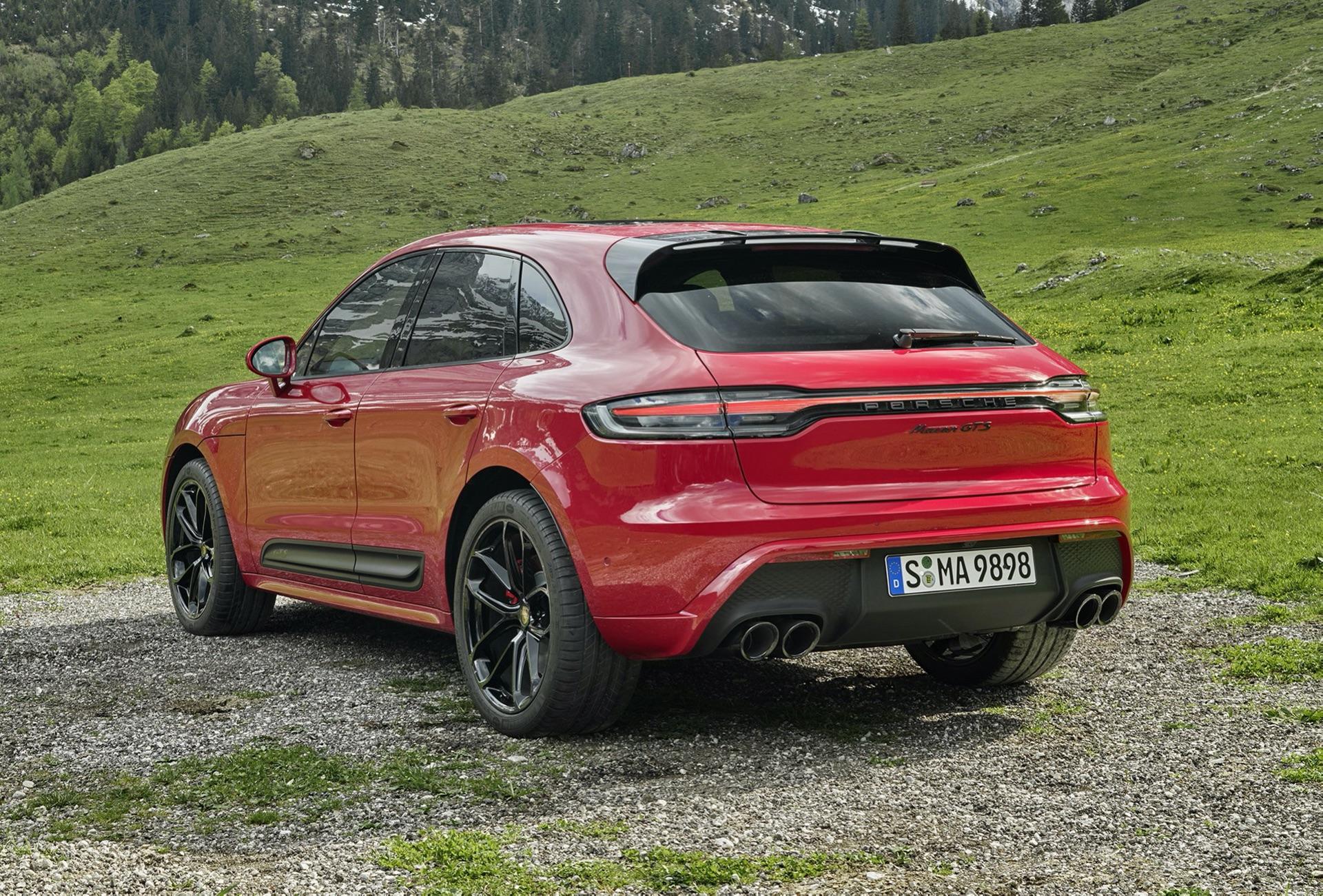 Porsche-Macan-Facelift-8