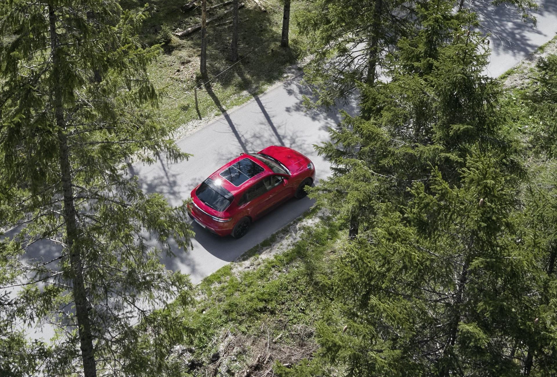 Porsche-Macan-Facelift-9