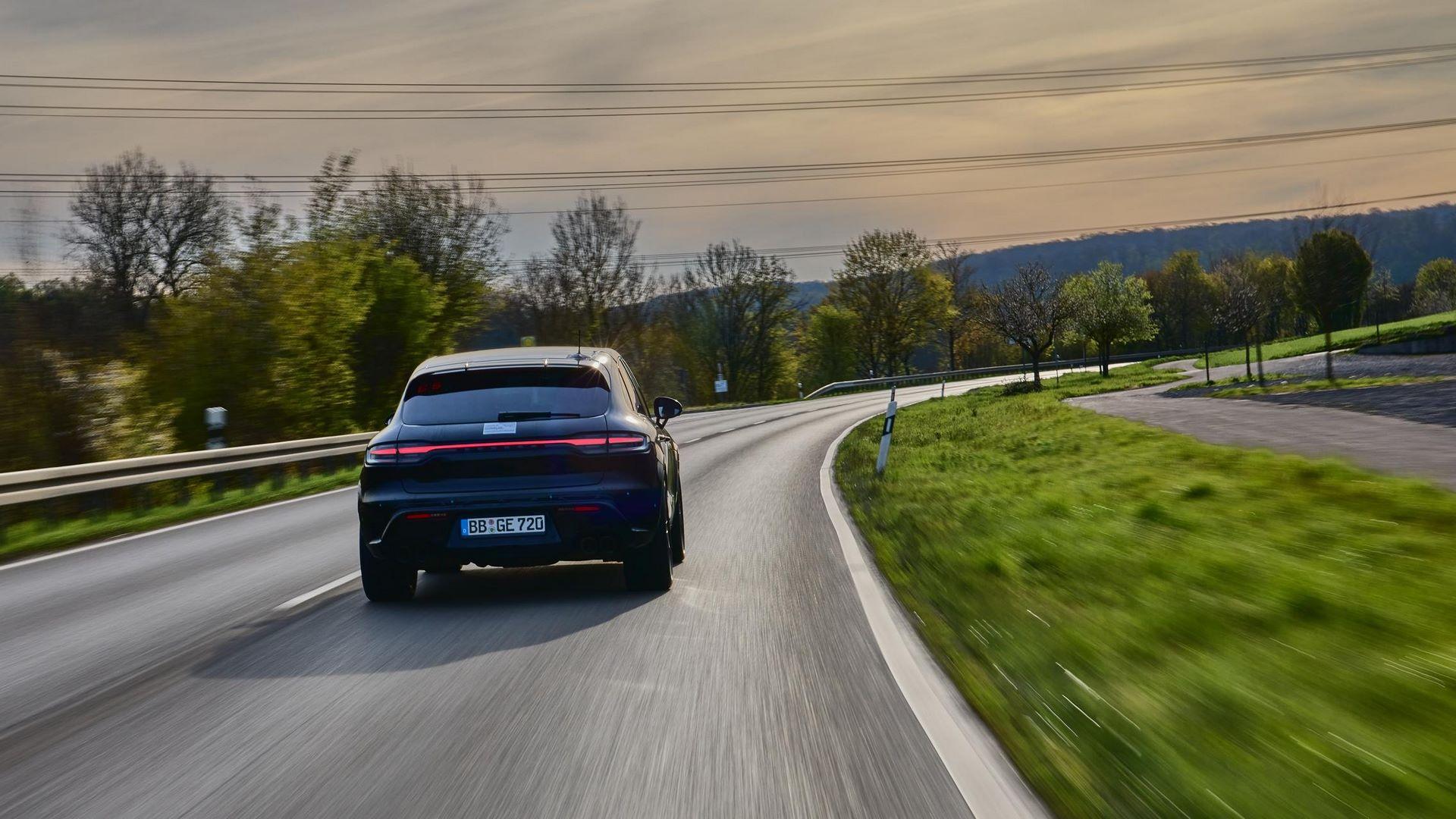 Porsche-Macan-facelift-testing-1