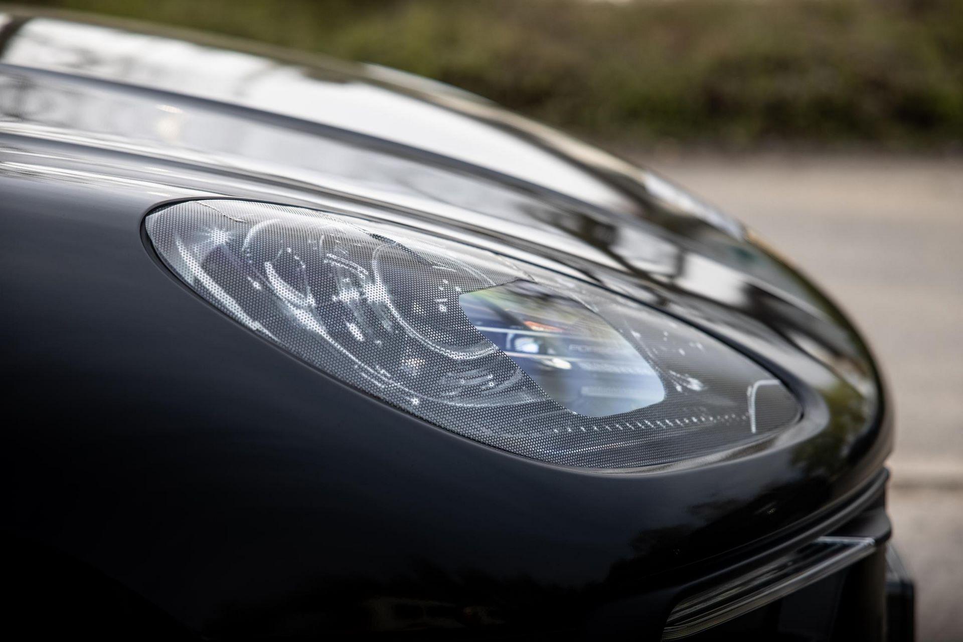 Porsche-Macan-facelift-testing-10