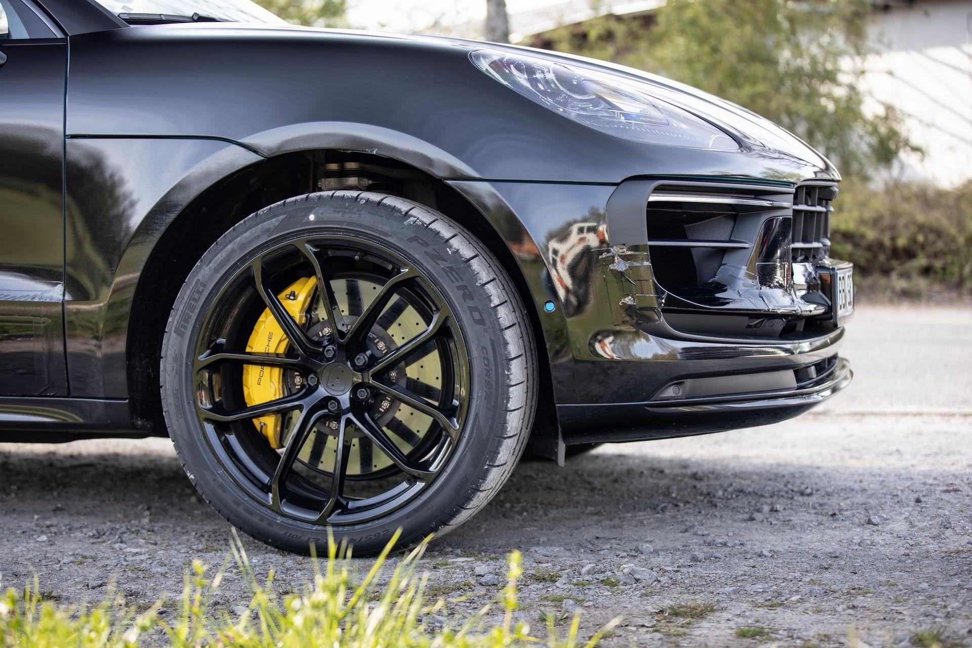 Porsche-Macan-facelift-testing-11