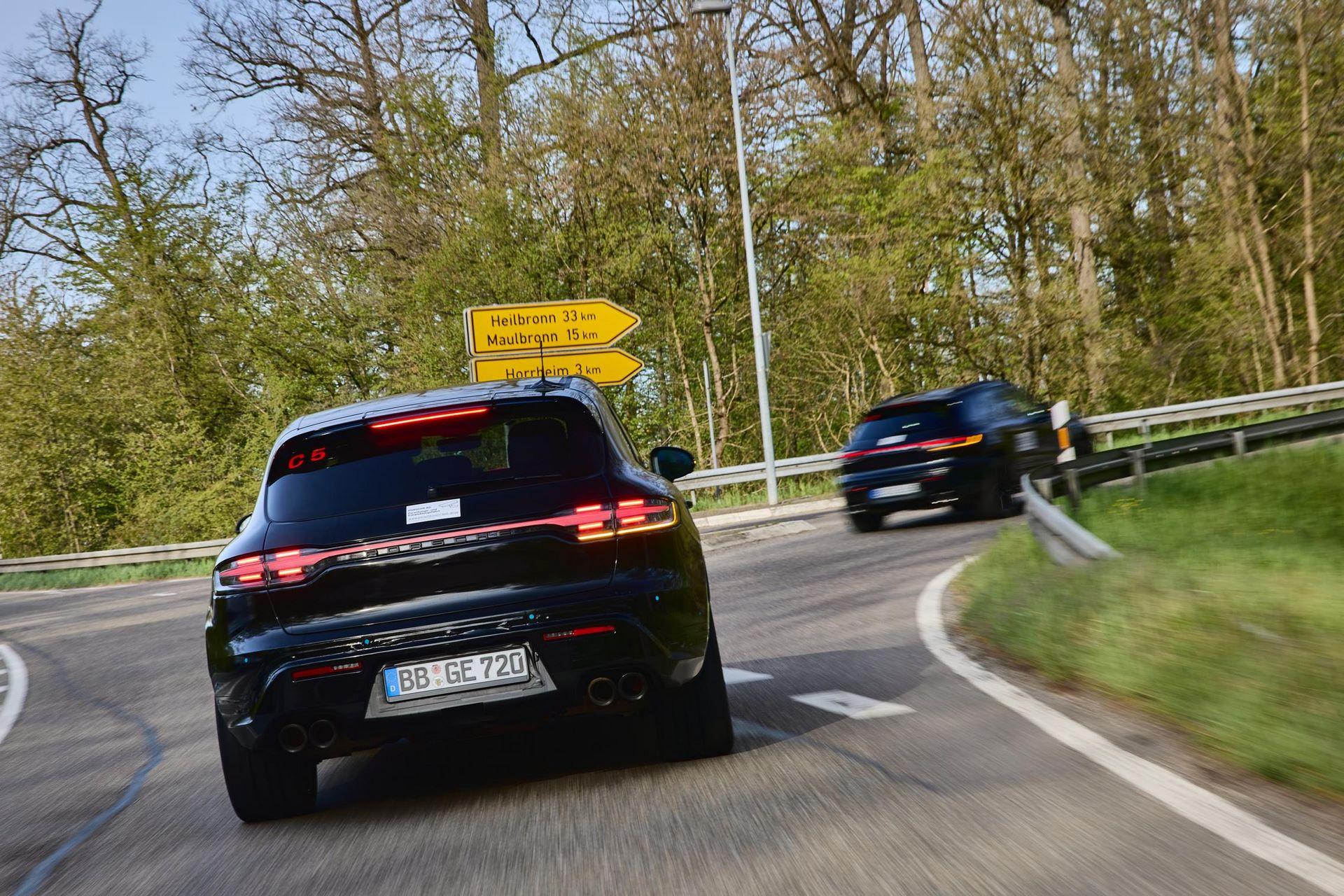 Porsche-Macan-facelift-testing-3