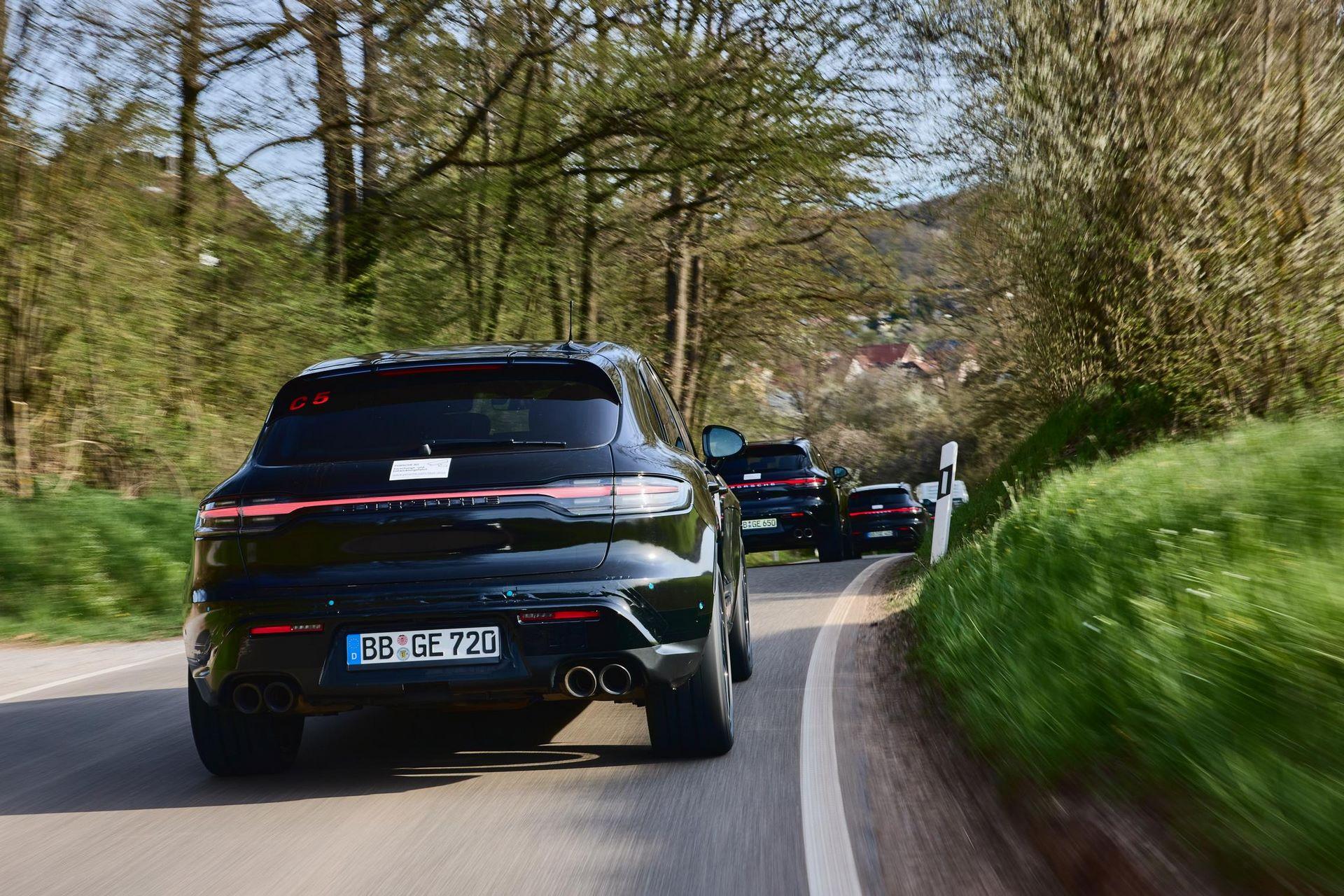 Porsche-Macan-facelift-testing-5