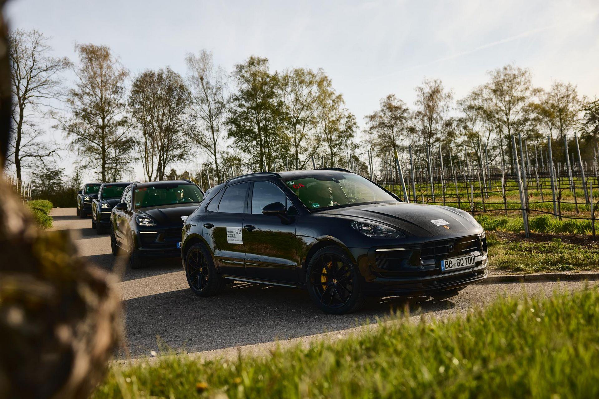 Porsche-Macan-facelift-testing-6