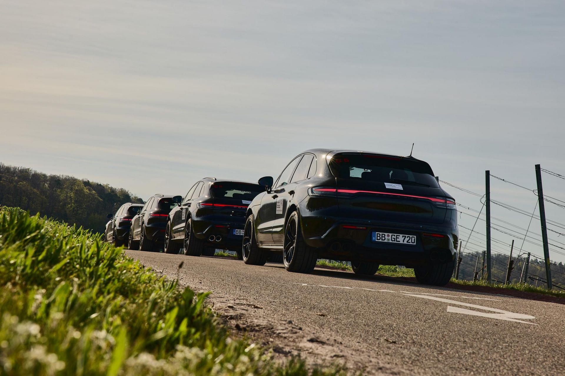 Porsche-Macan-facelift-testing-7