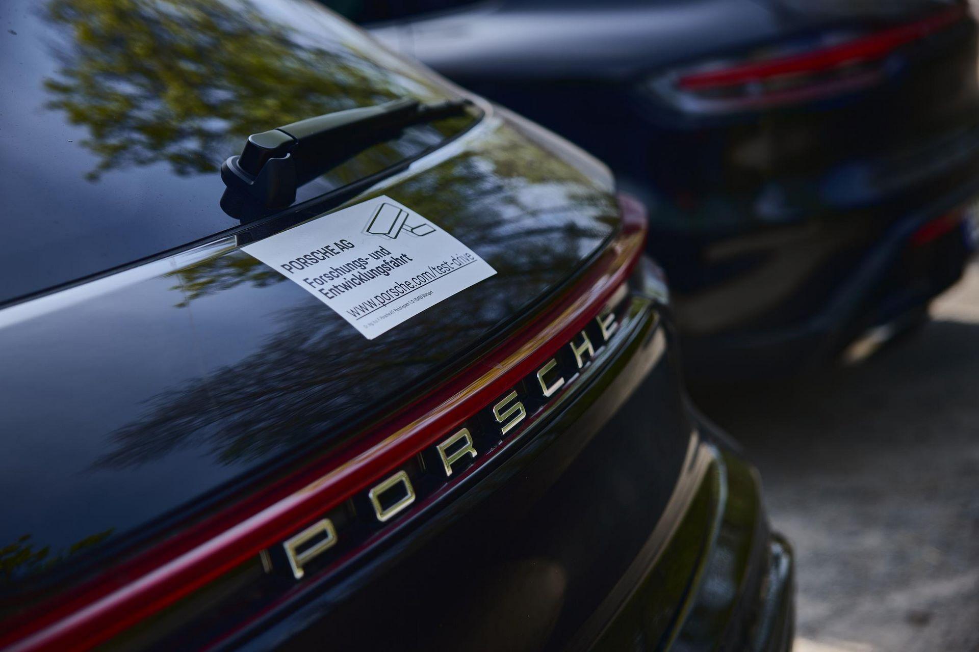 Porsche-Macan-facelift-testing-8