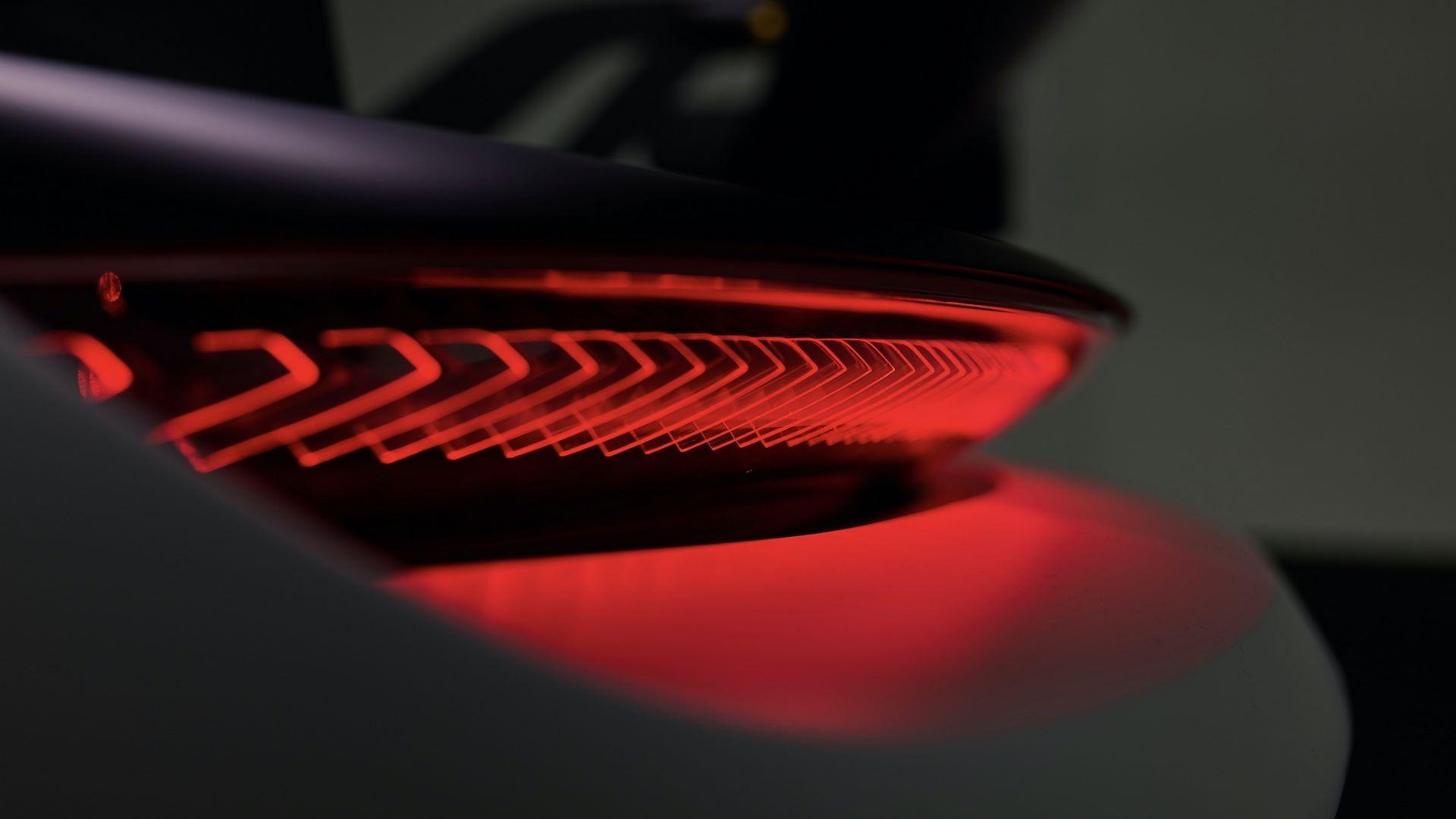 Porsche-Mission-R-concept-development-11