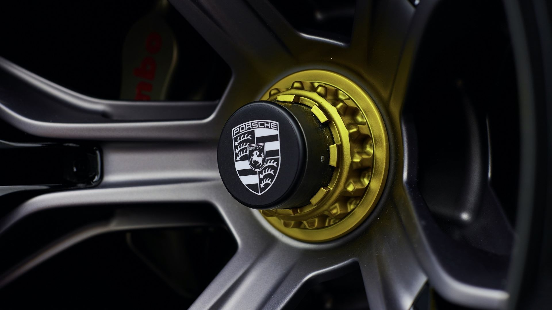 Porsche-Mission-R-concept-development-12