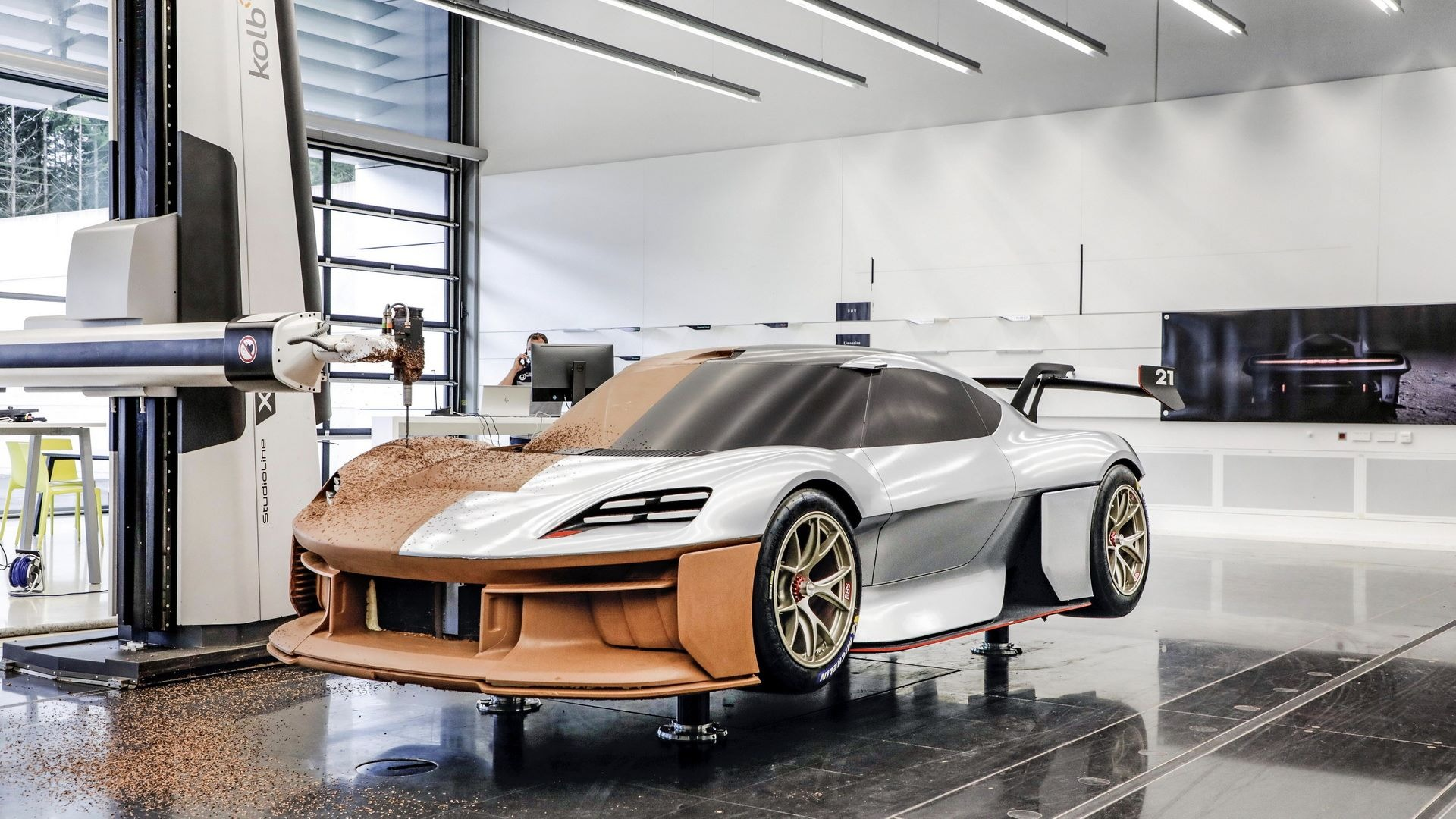 Porsche-Mission-R-concept-development-13