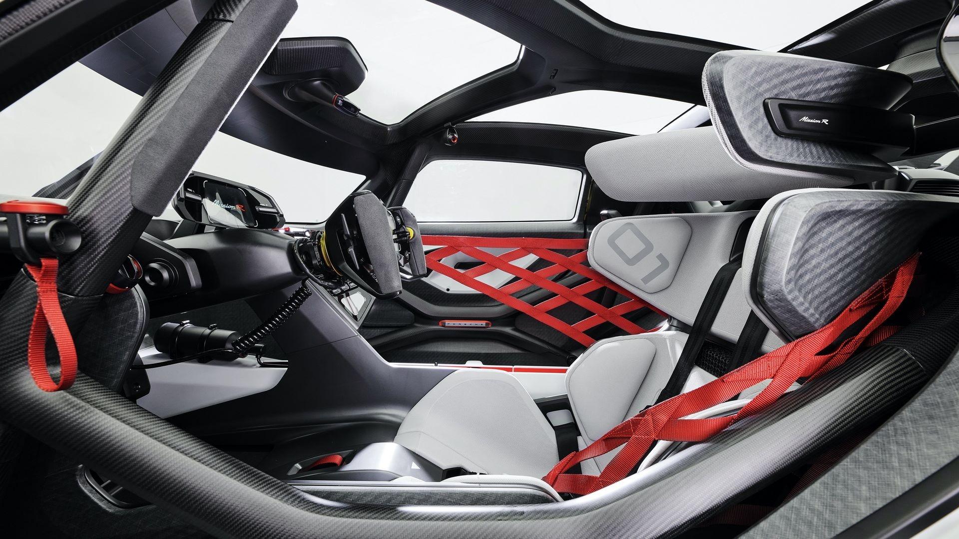 Porsche-Mission-R-concept-development-15