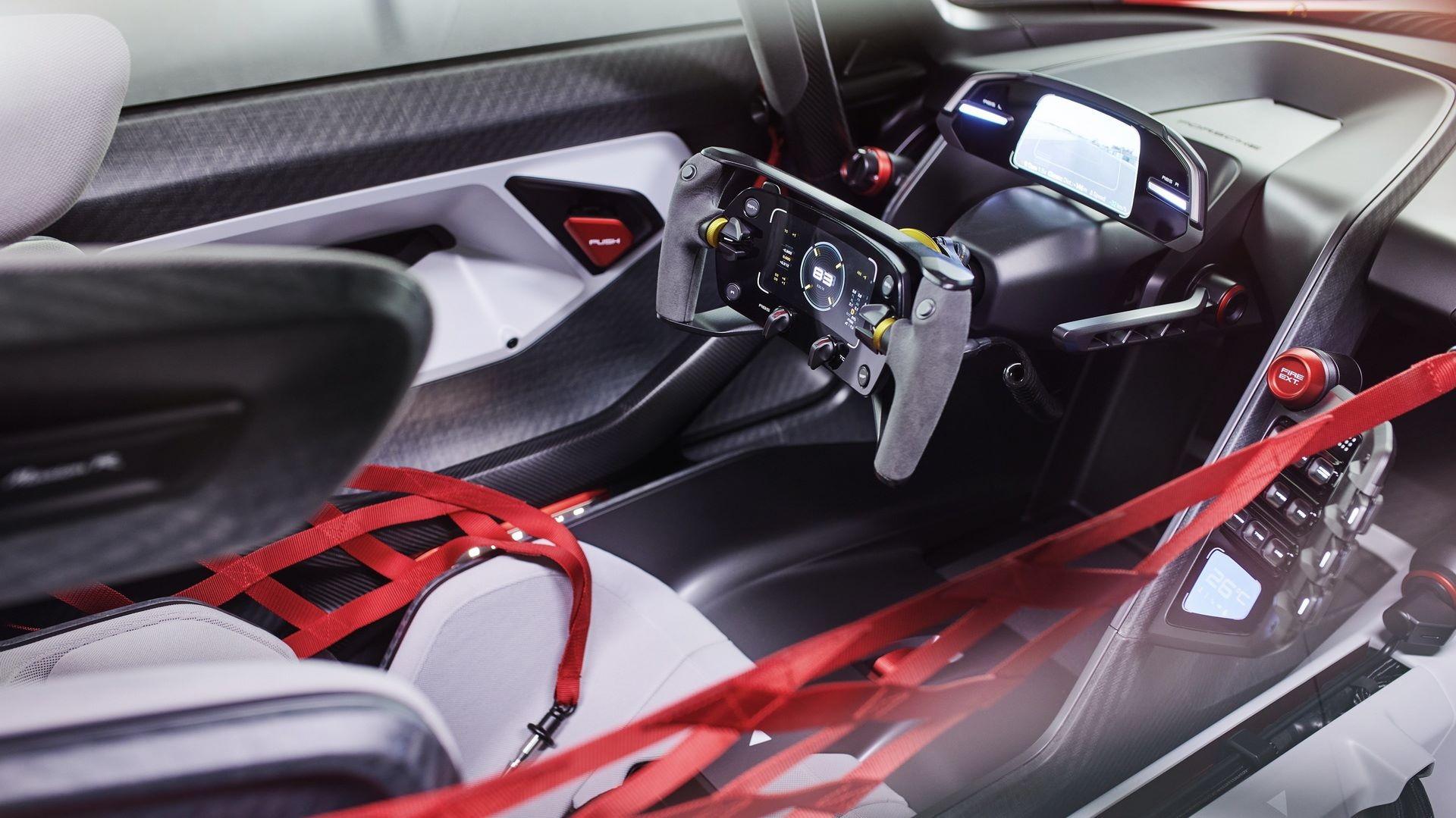 Porsche-Mission-R-concept-development-16