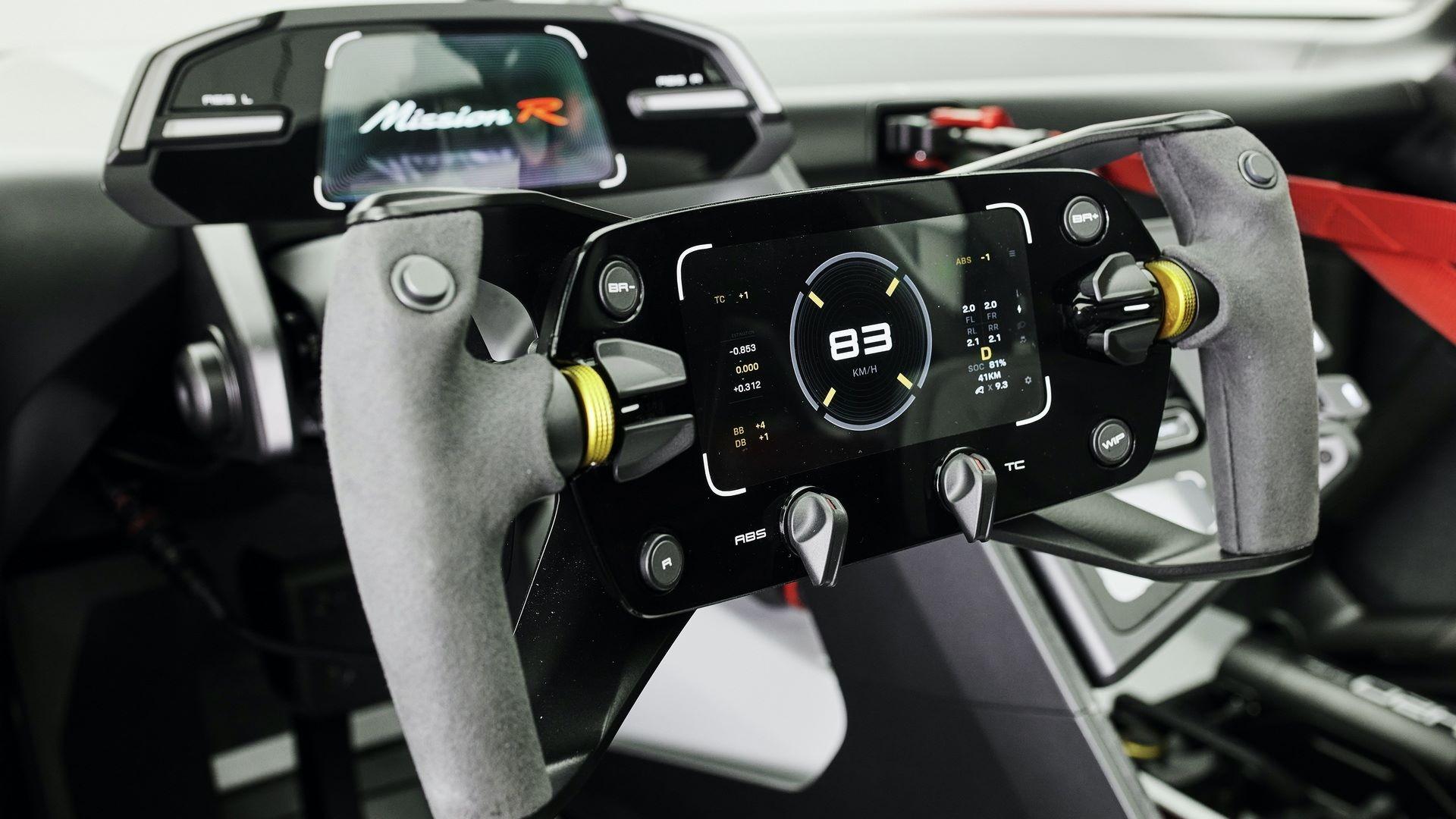 Porsche-Mission-R-concept-development-17