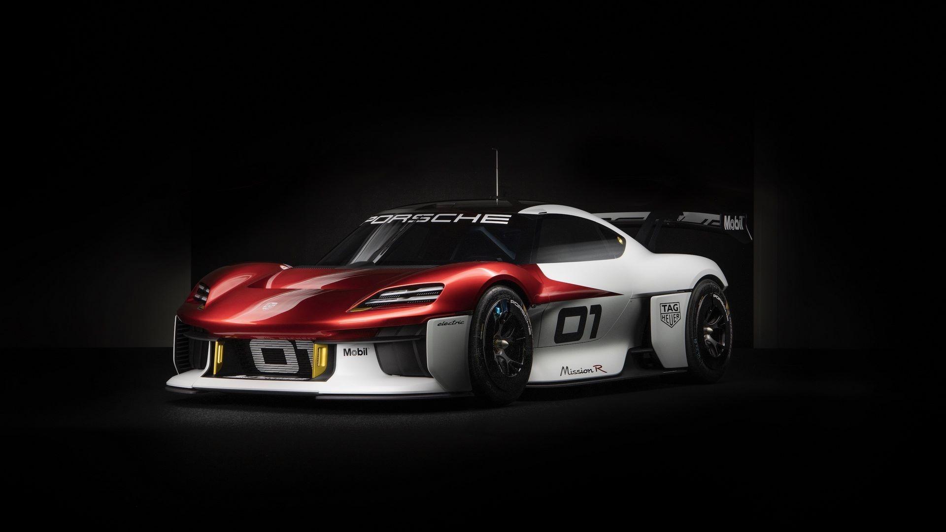 Porsche-Mission-R-concept-development-23