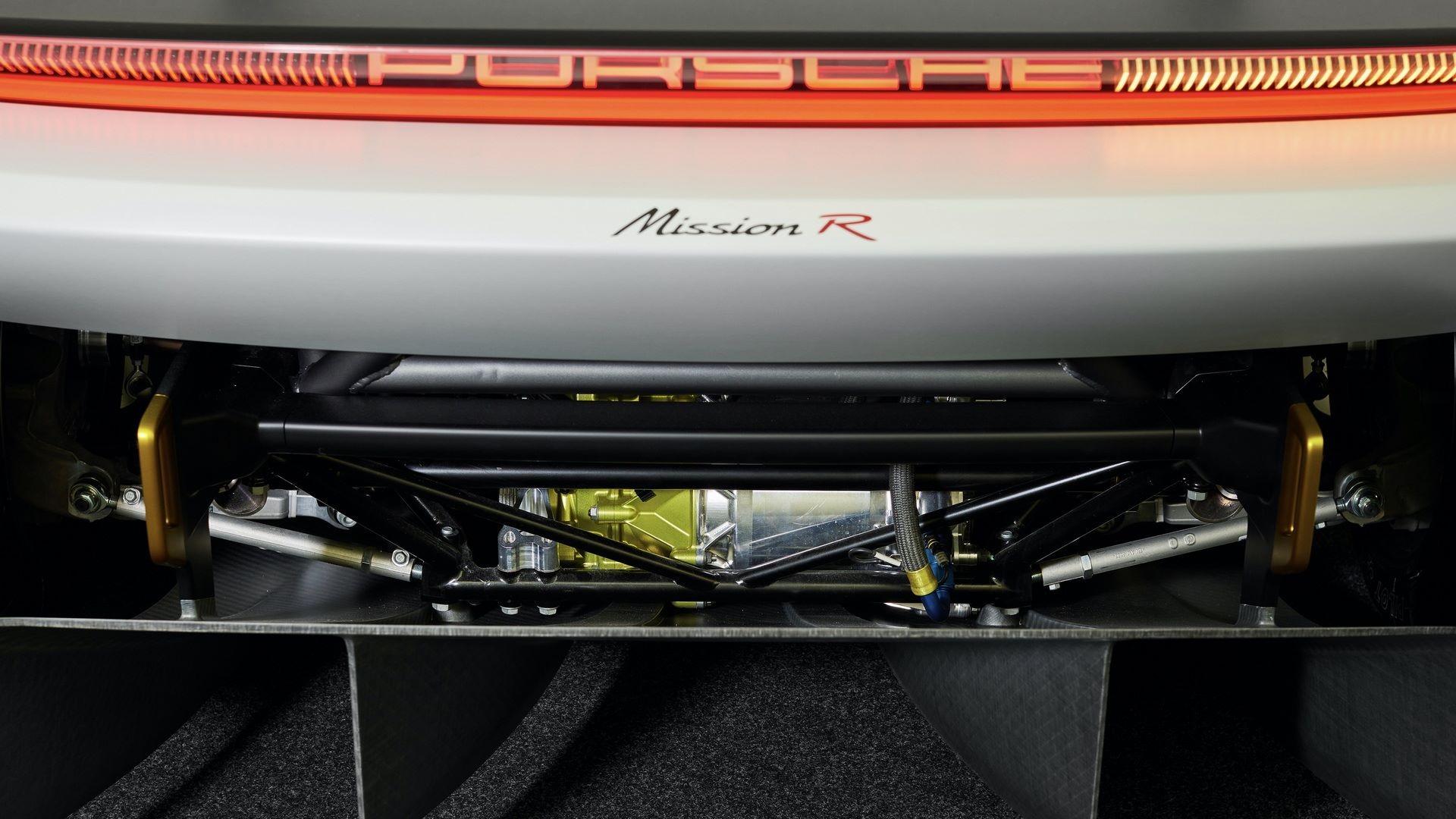 Porsche-Mission-R-concept-development-27