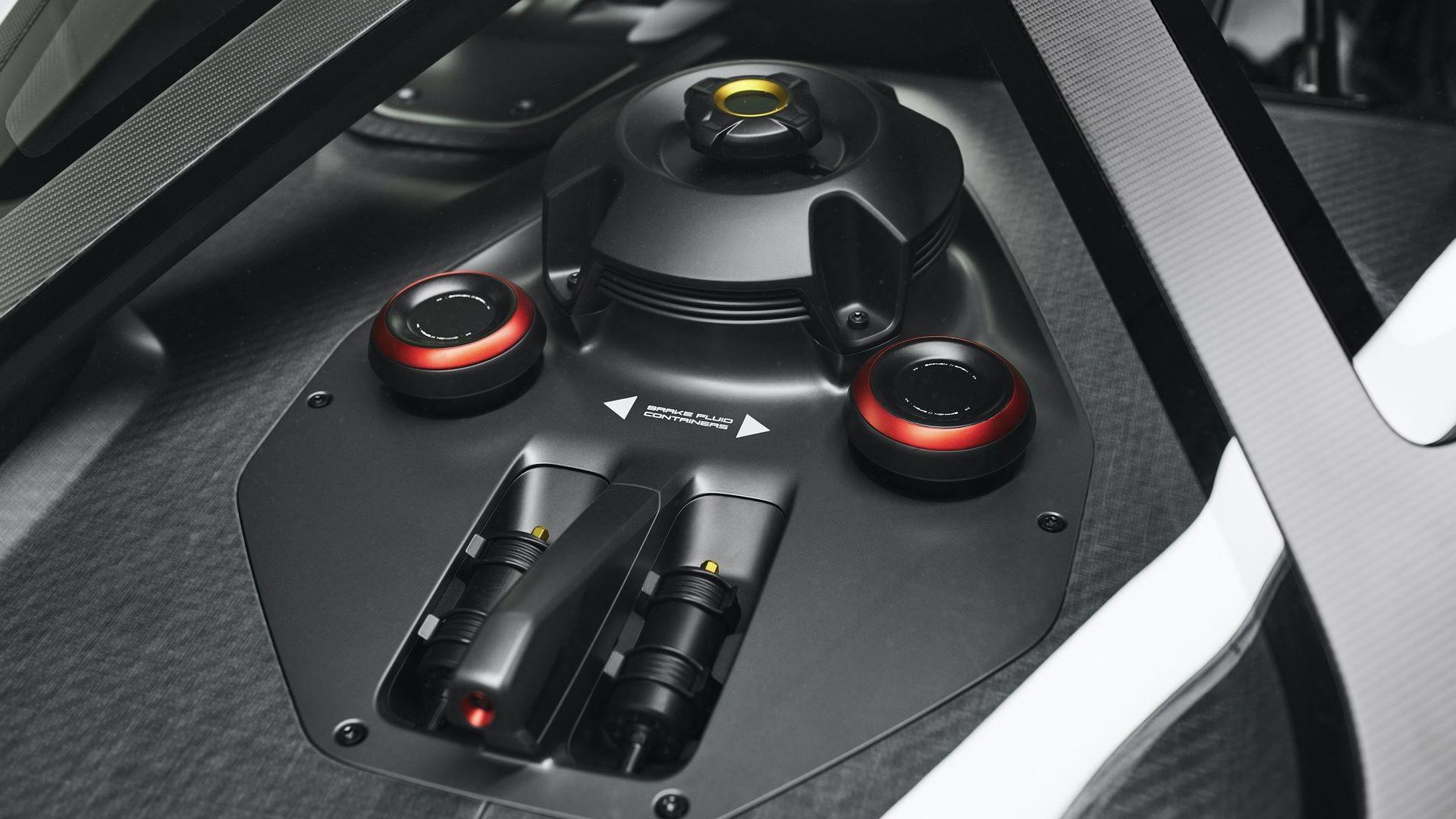Porsche-Mission-R-concept-development-28